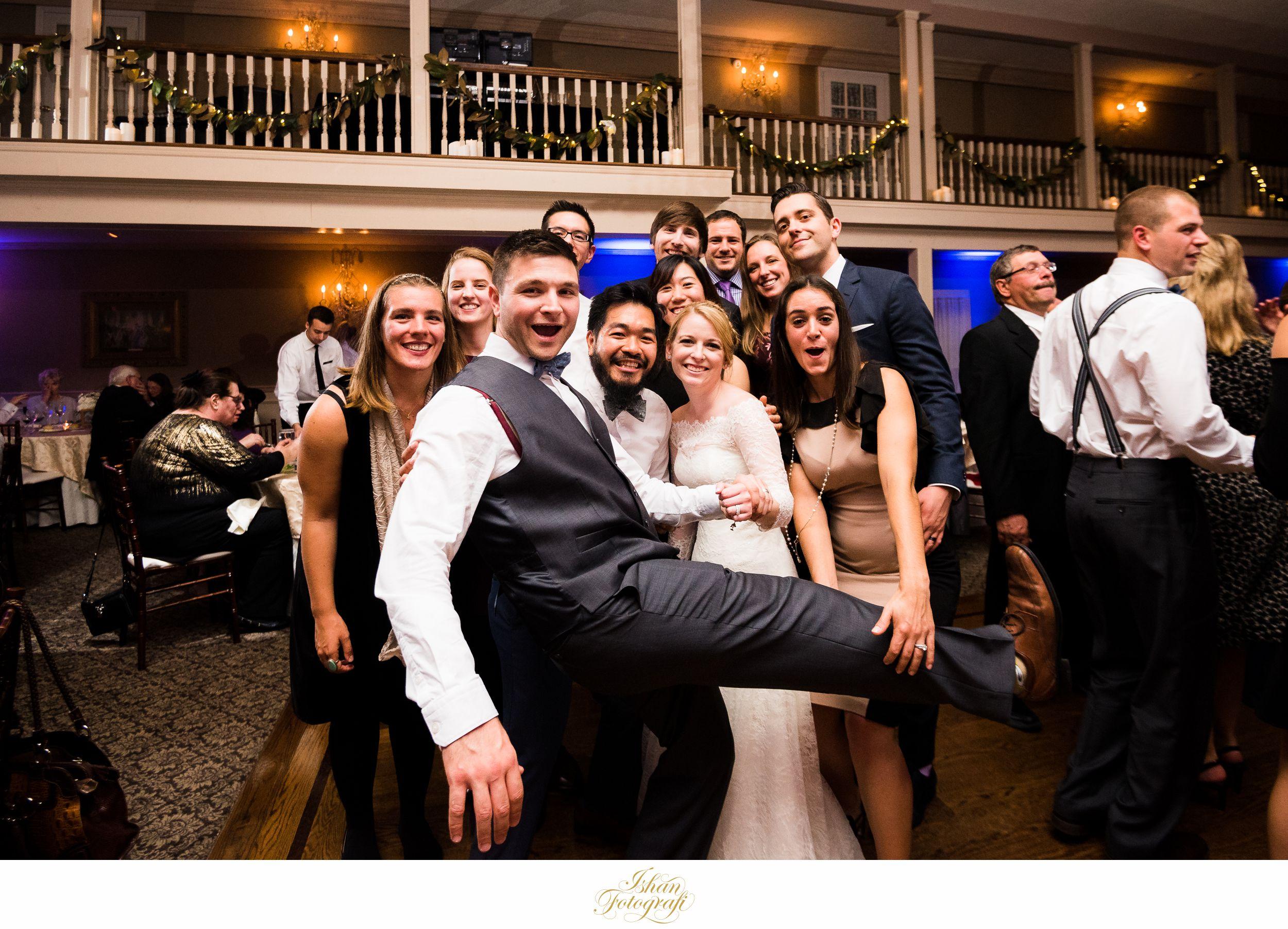 wedding-reception-photos-davids-country-inn