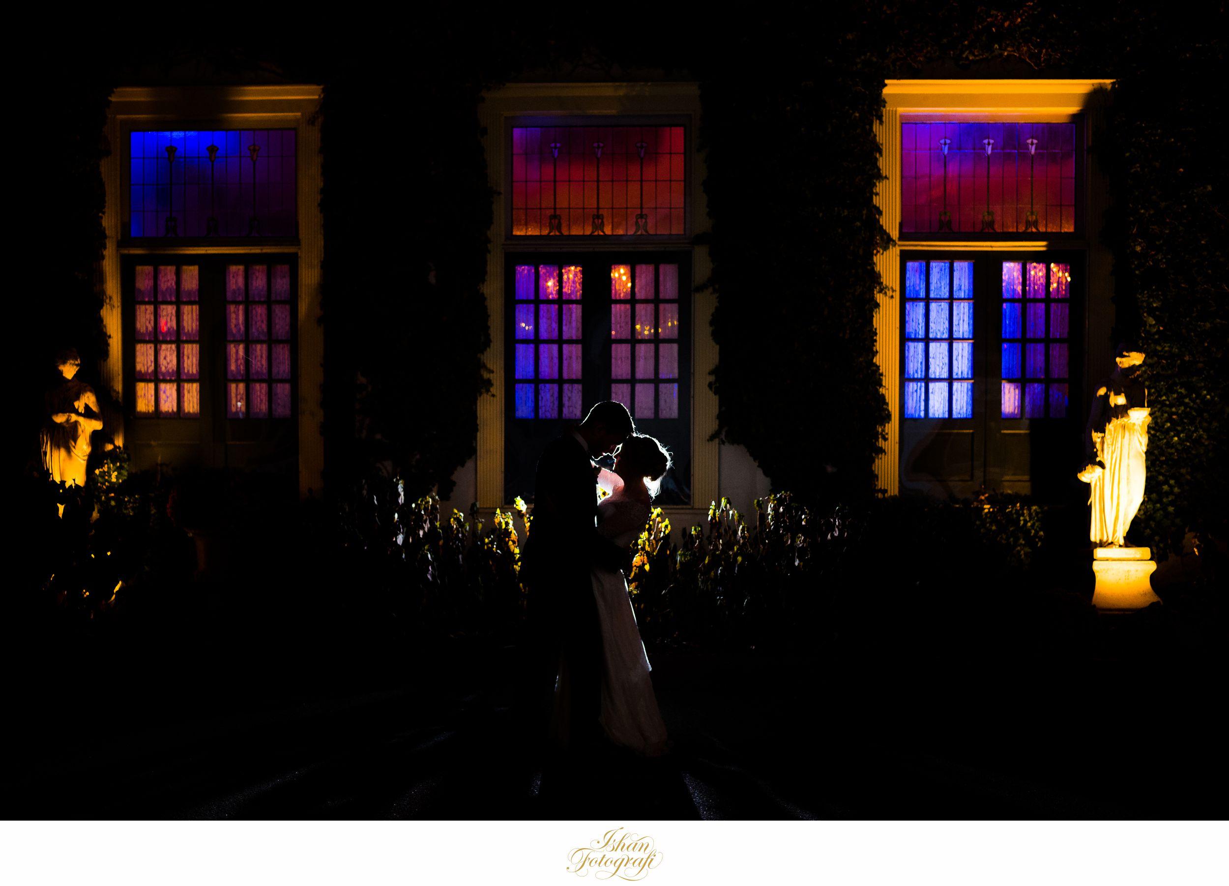 davids-country-inn-hackettstown-wedding-photos