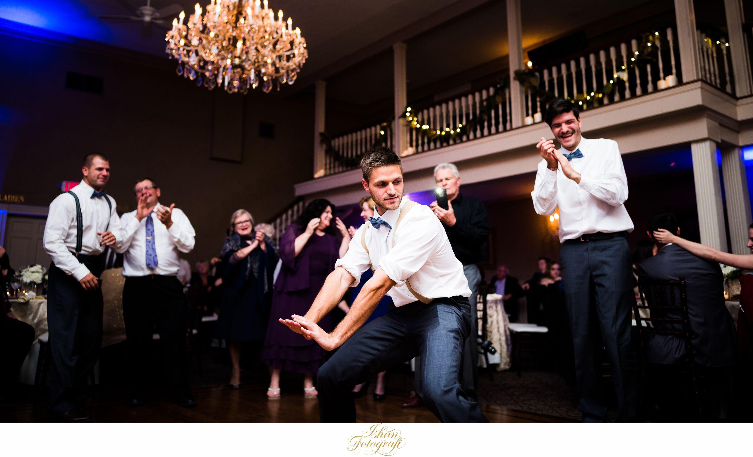 wedding-reception-photos-at-davids-country-inn
