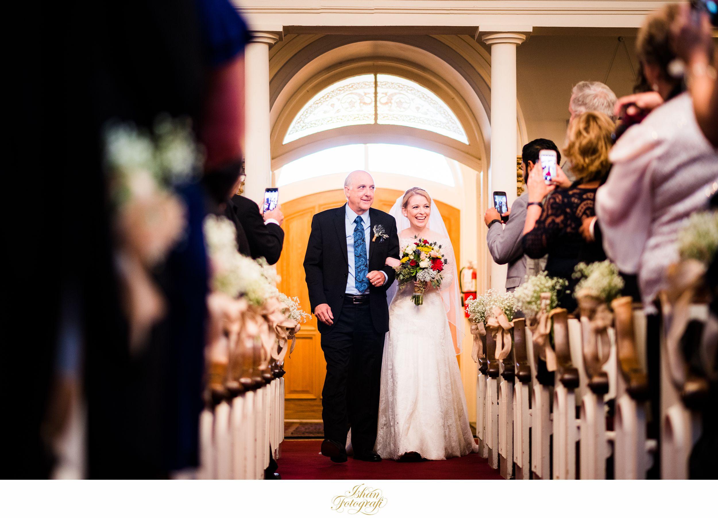 wedding-photographer-nj