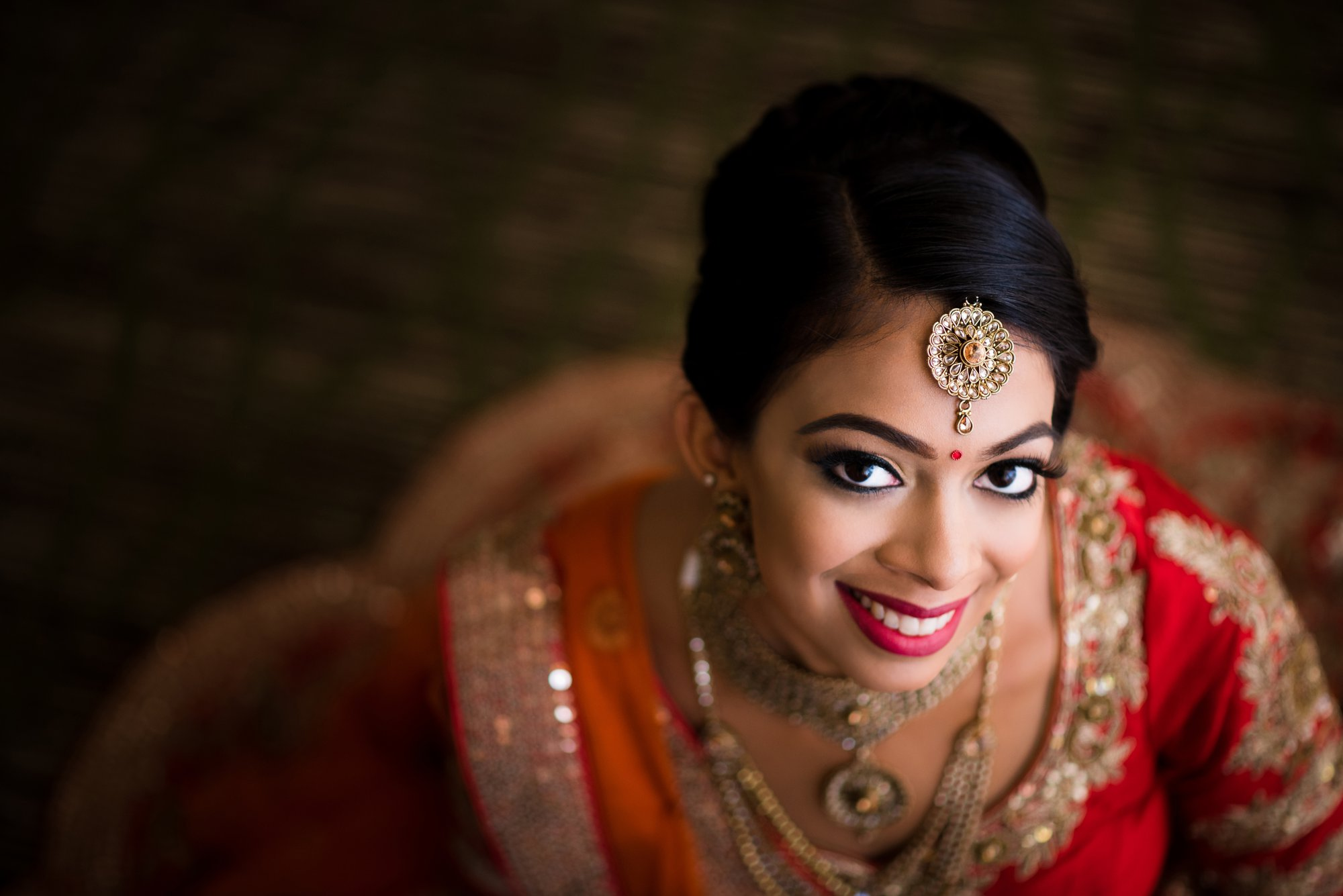 best-indian-wedding-photographers