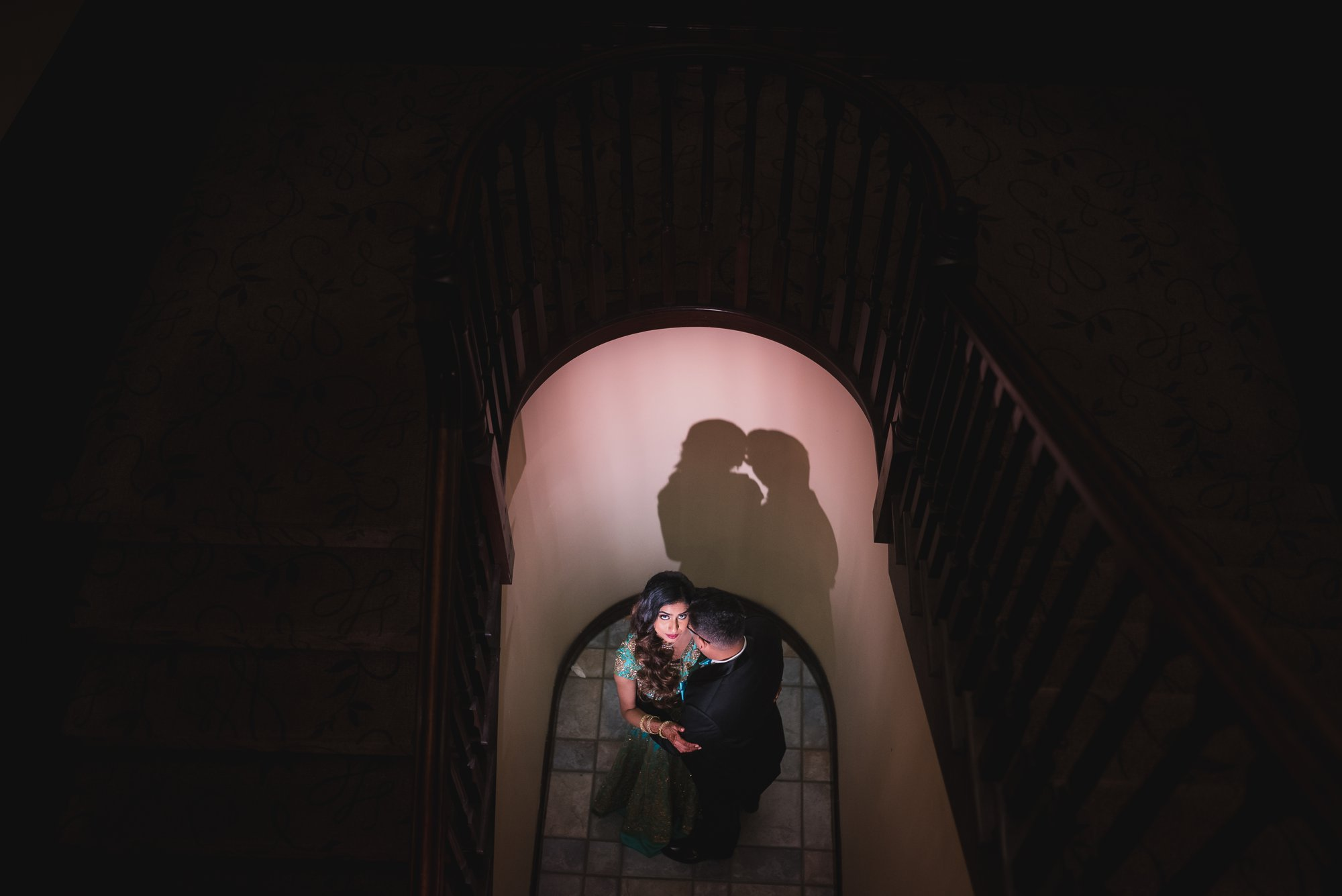 new-york-wedding-photographer-packages