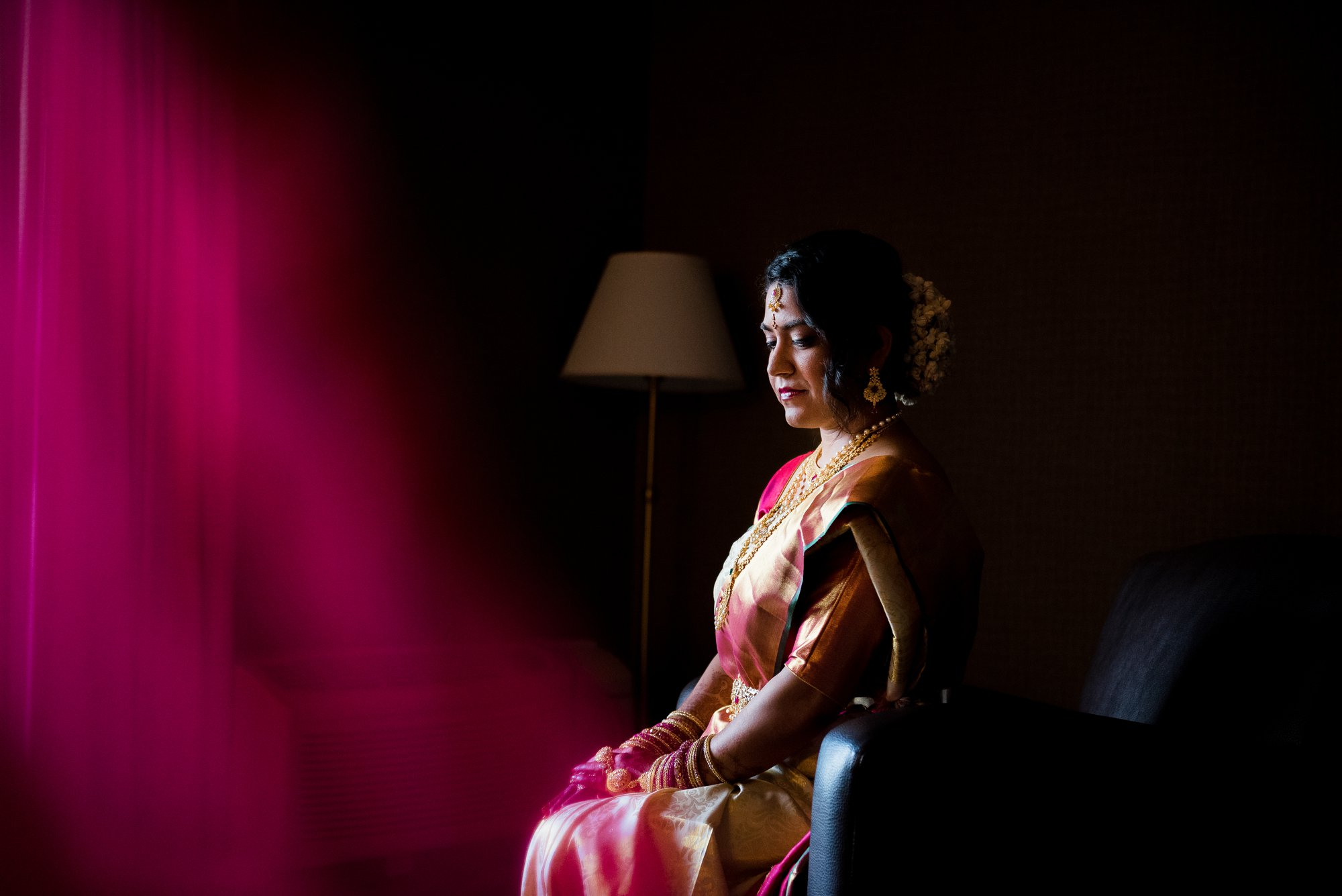 south-asian-wedding-photographer-philadelphia