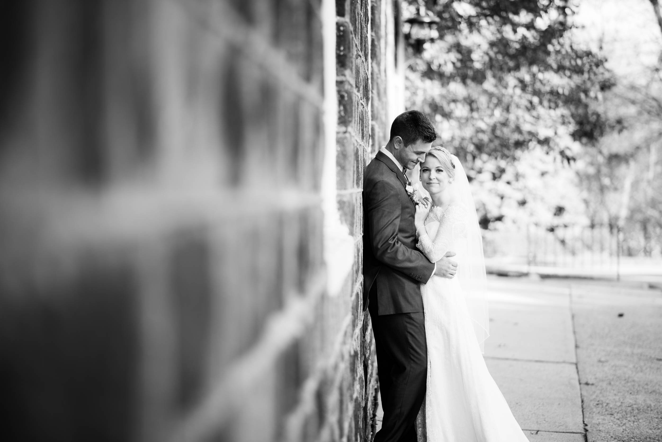 hotel-brooklyn-bridge-wedding-photographer