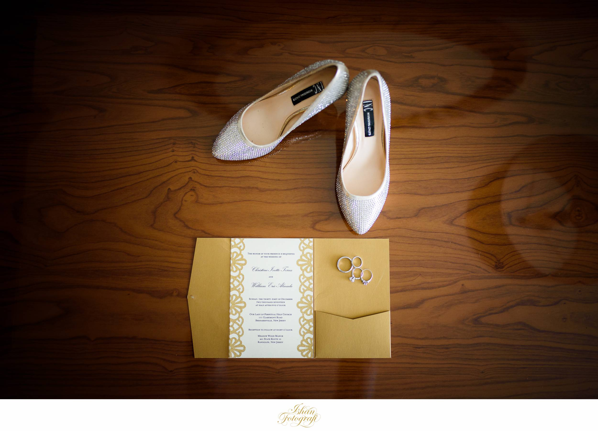 wedding-shoes-meadow-wood-manor