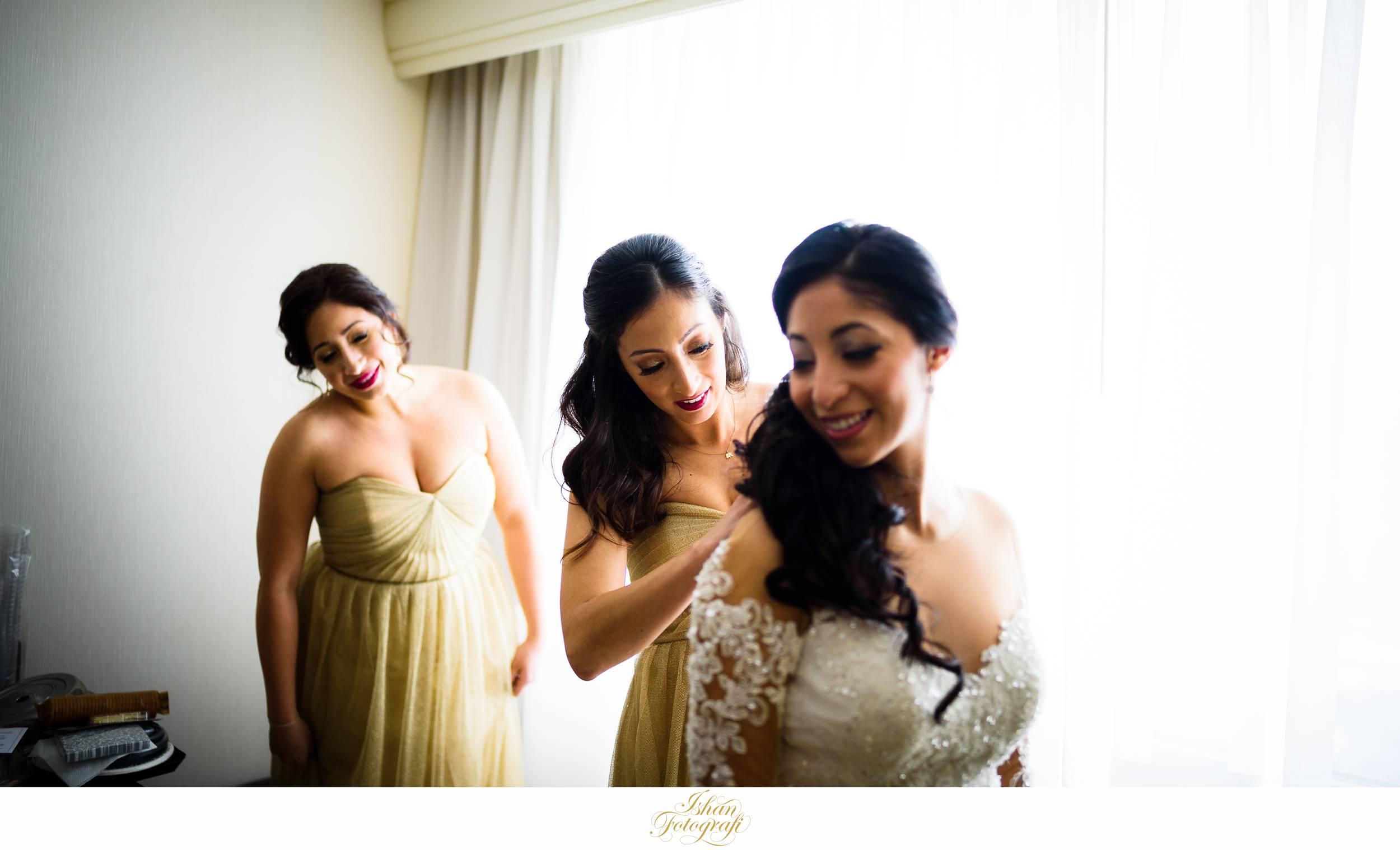 wedding-venues-nj