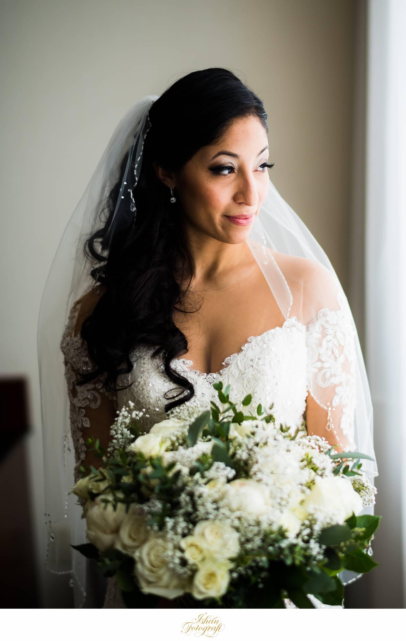 bride-bouquet-meadow-wood-manor-nj
