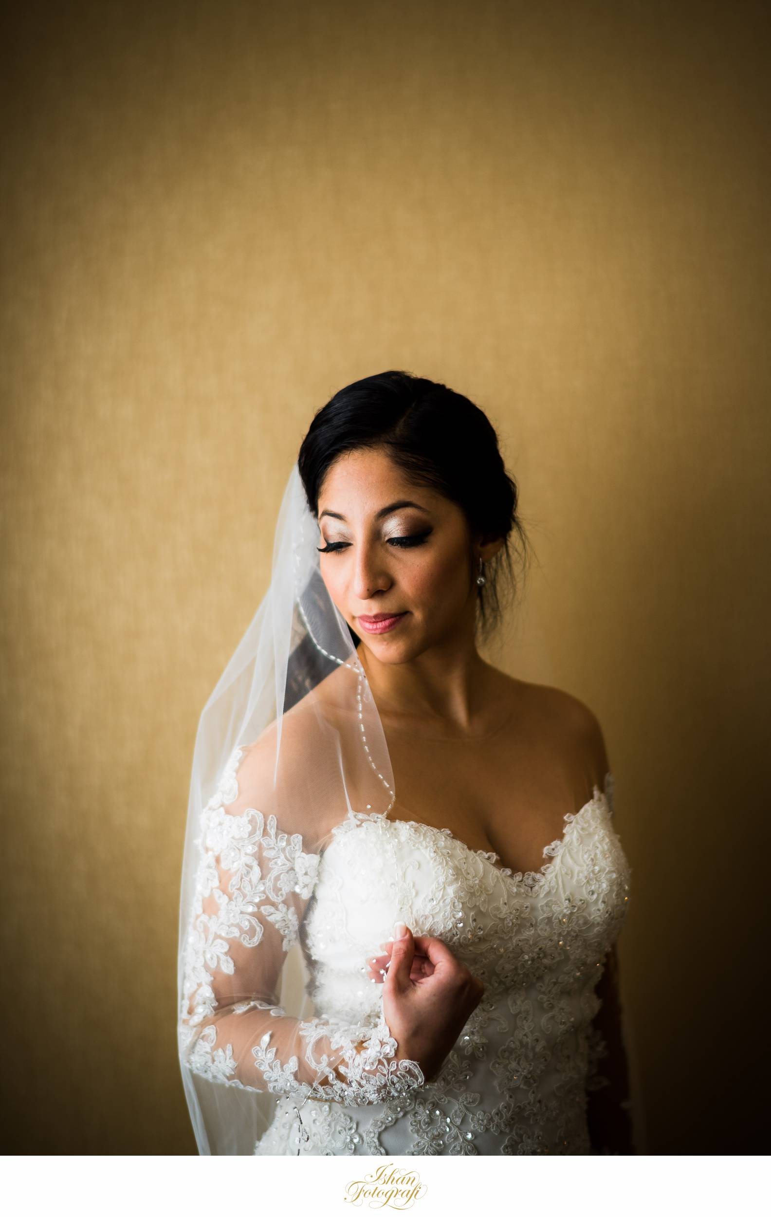 hanover-marriott-wedding