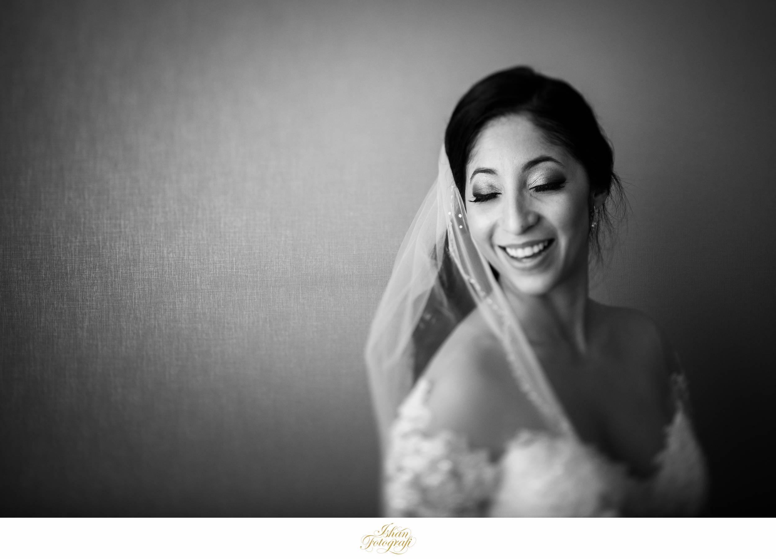 best-nj-wedding-photographer