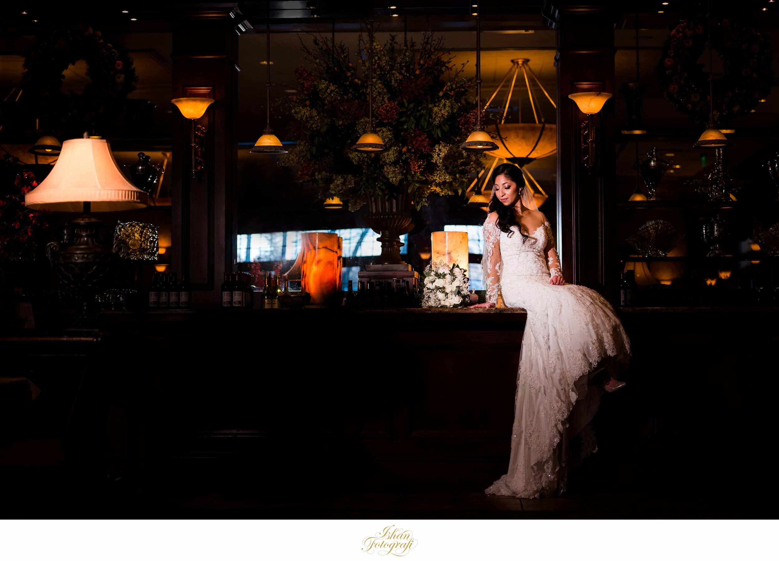 meadow-wood-manor-wedding-photos
