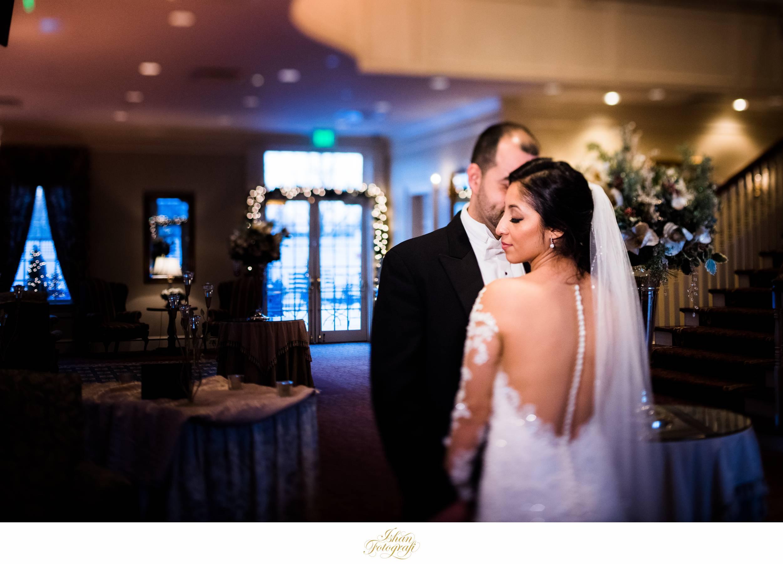 wedding-photos-meadow-wood-manor