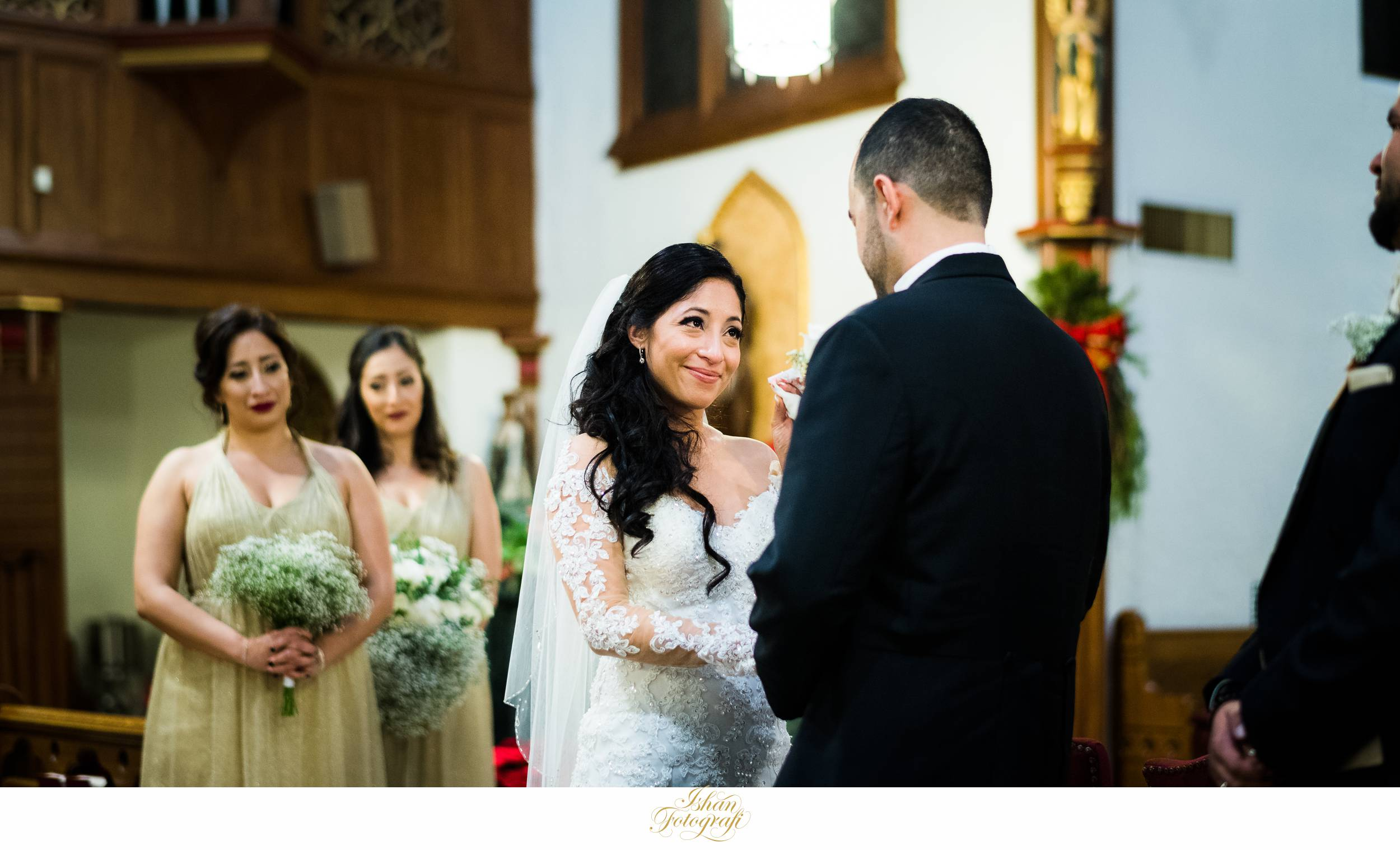 wedding-at-Our-Lady-of-Perpetual-Help-Catholic-Church
