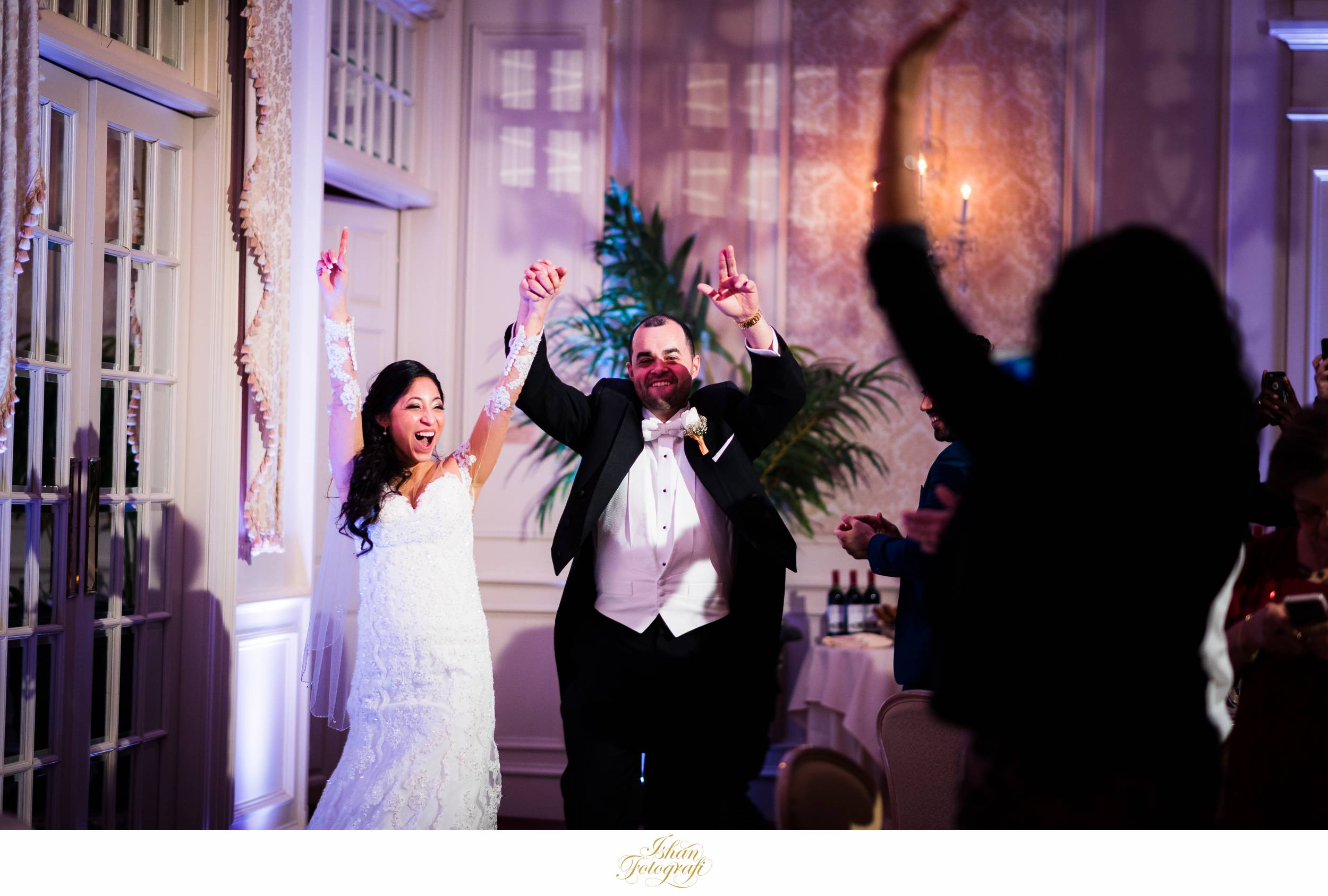 wedding-reception-at-meadow-wood-manor