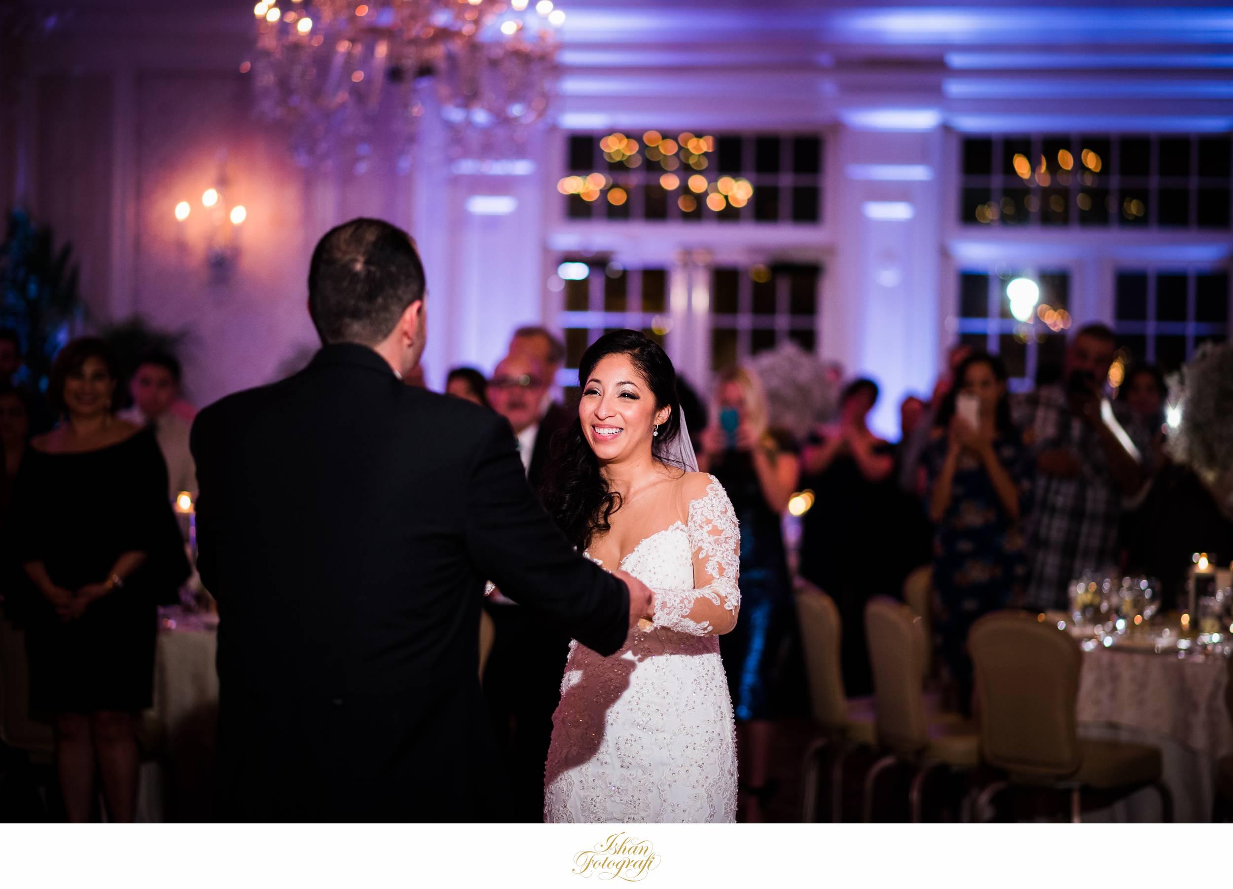 wedding-reception-at-meadow-wood-manor-randolph