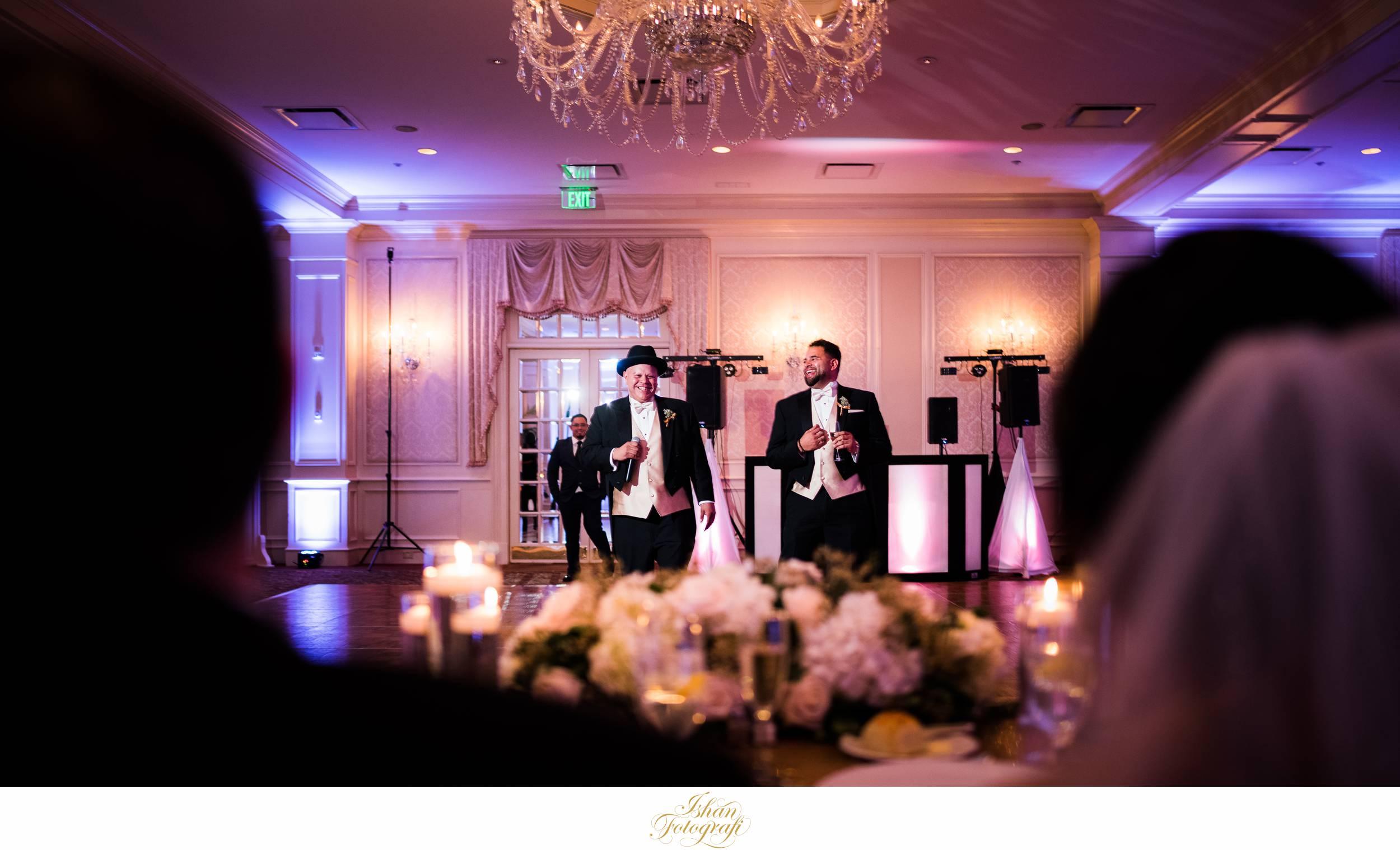 wedding-toast-meadow-wood-manor