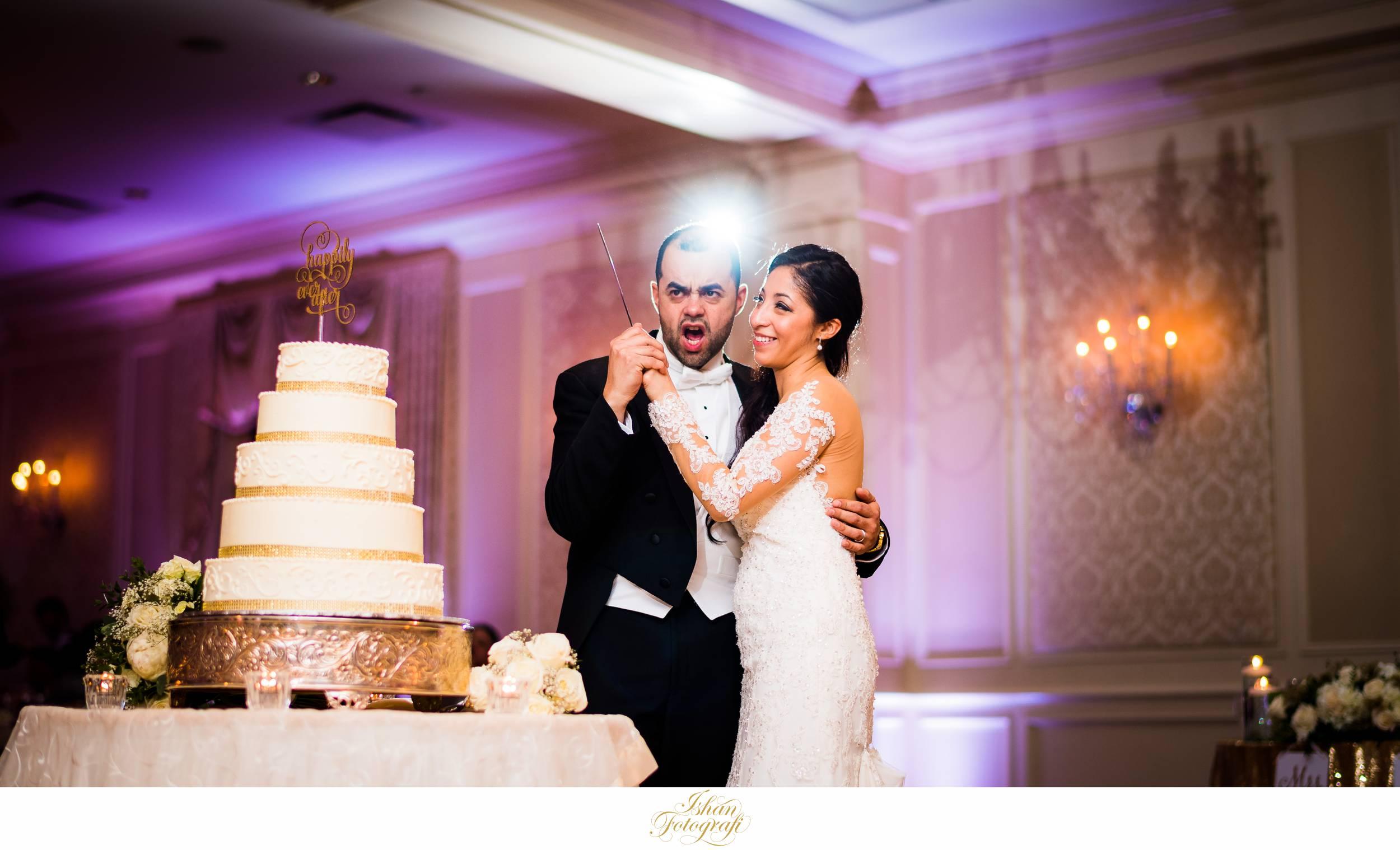 wedding-cake-meadow-wood-manor-randolph-nj