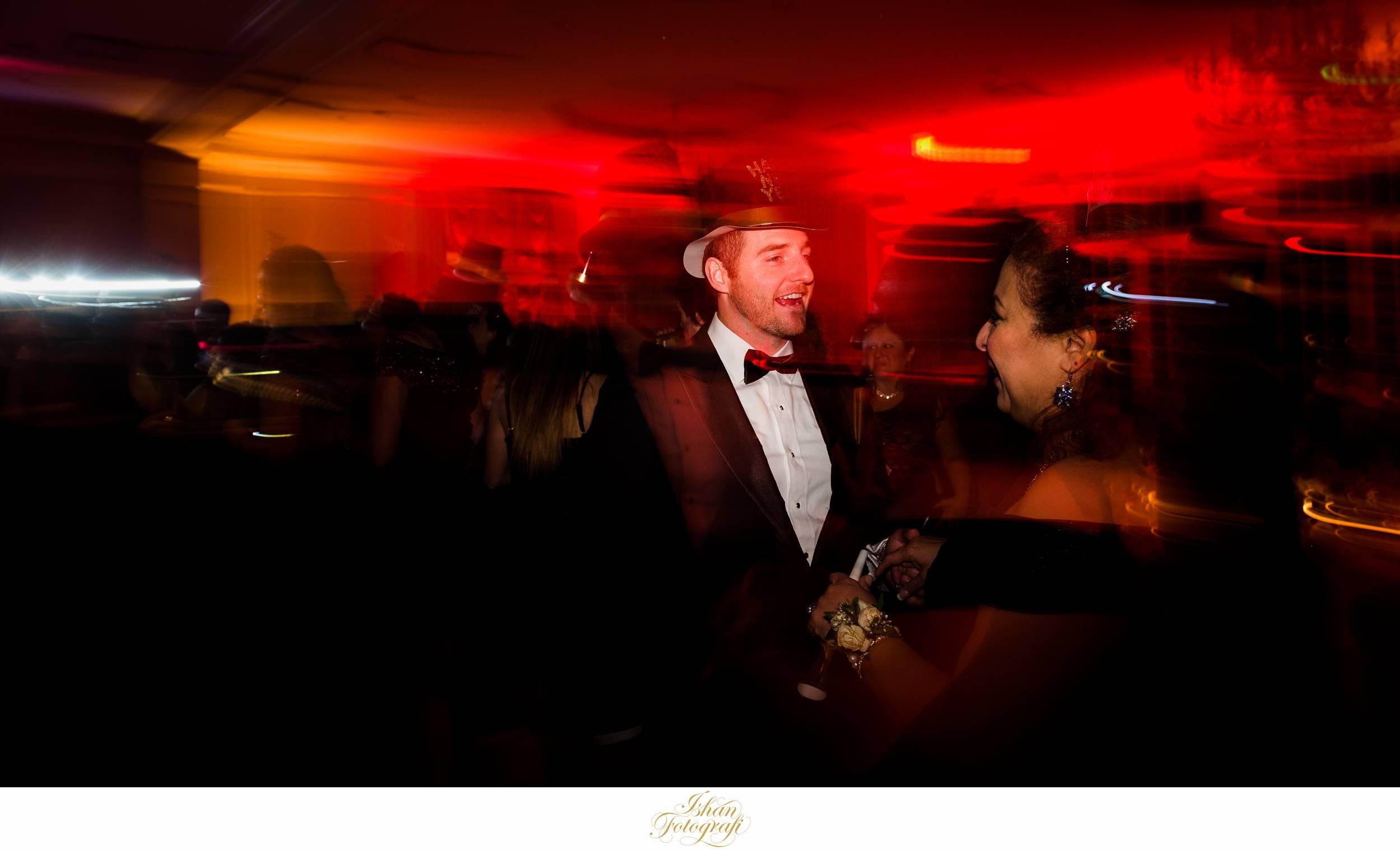 wedding-reception-photos-meadow-wood-manor-randolph-nj