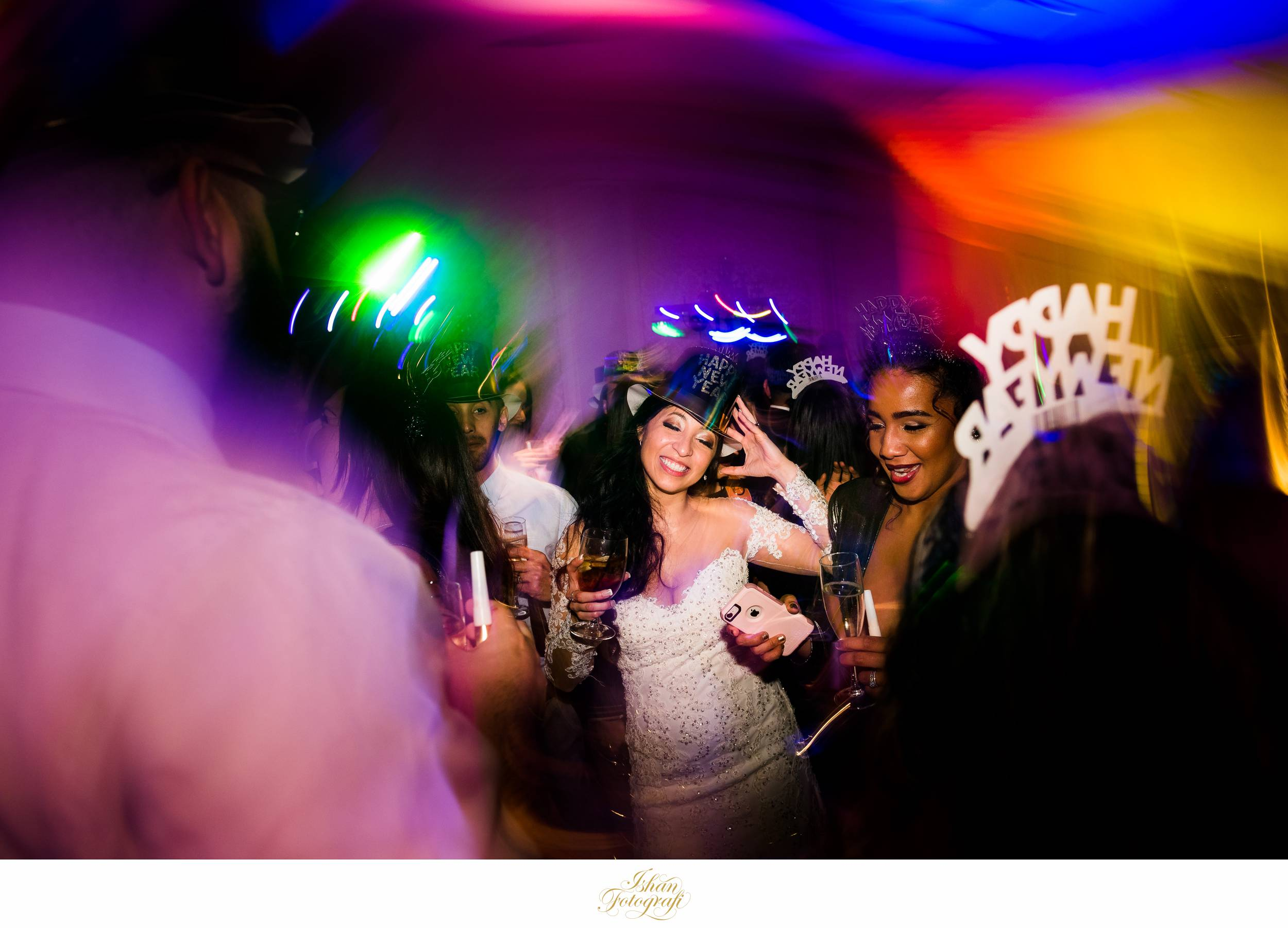 new-years-eve-wedding-reception-meadow-wood-manor