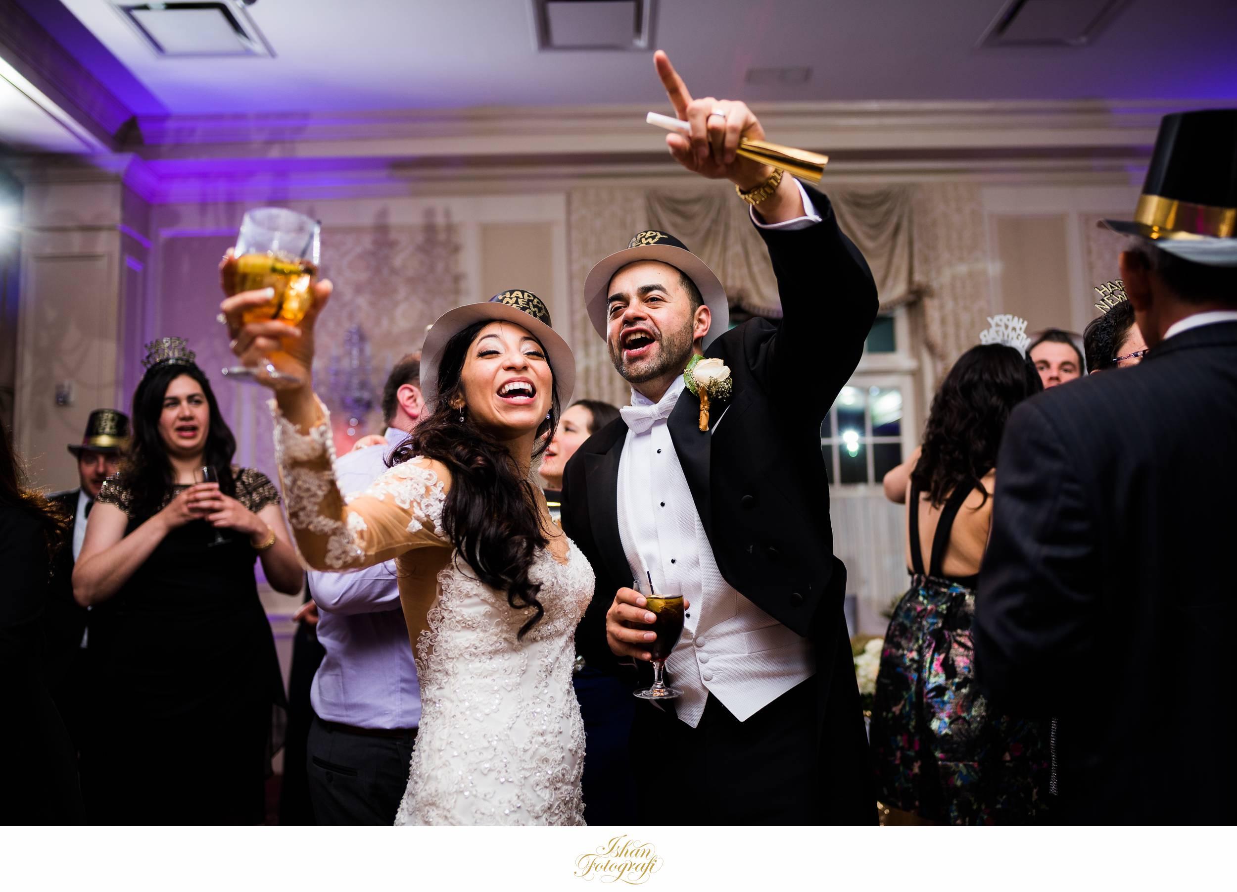bride-groom-wedding-reception-meadow-wood-manor