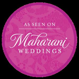ishan-fotografi-maharani-weddings.png
