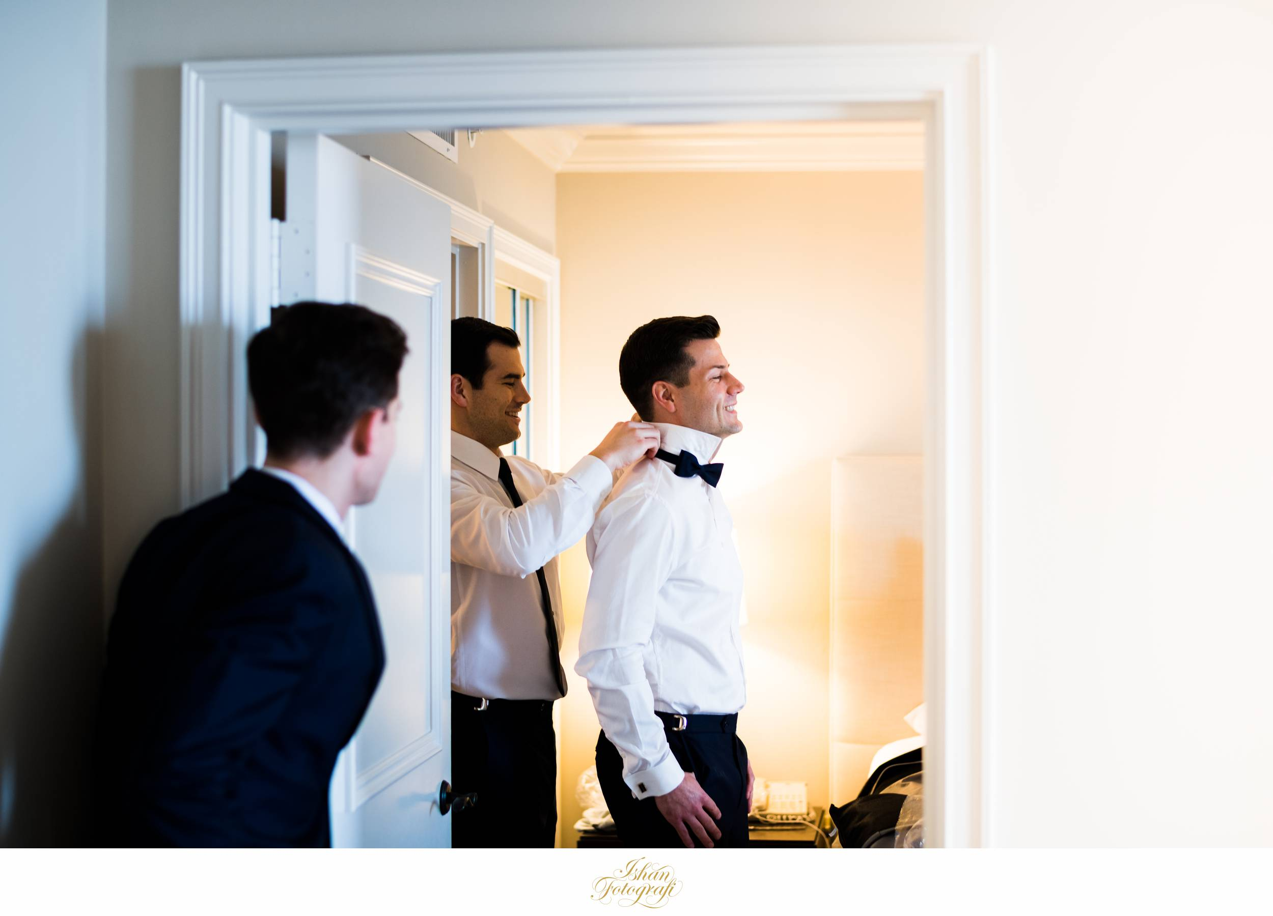 groom-best-man-marco-beach-ocean-resort-wedding