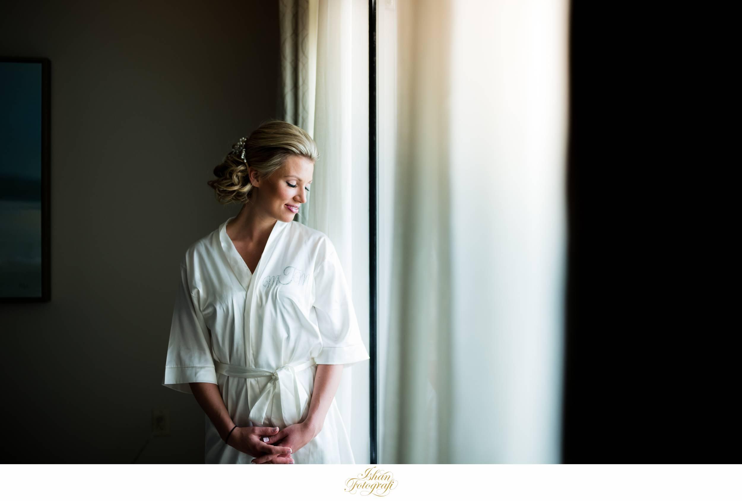 bridal-suite-marco-beach-ocean-resort-wedding