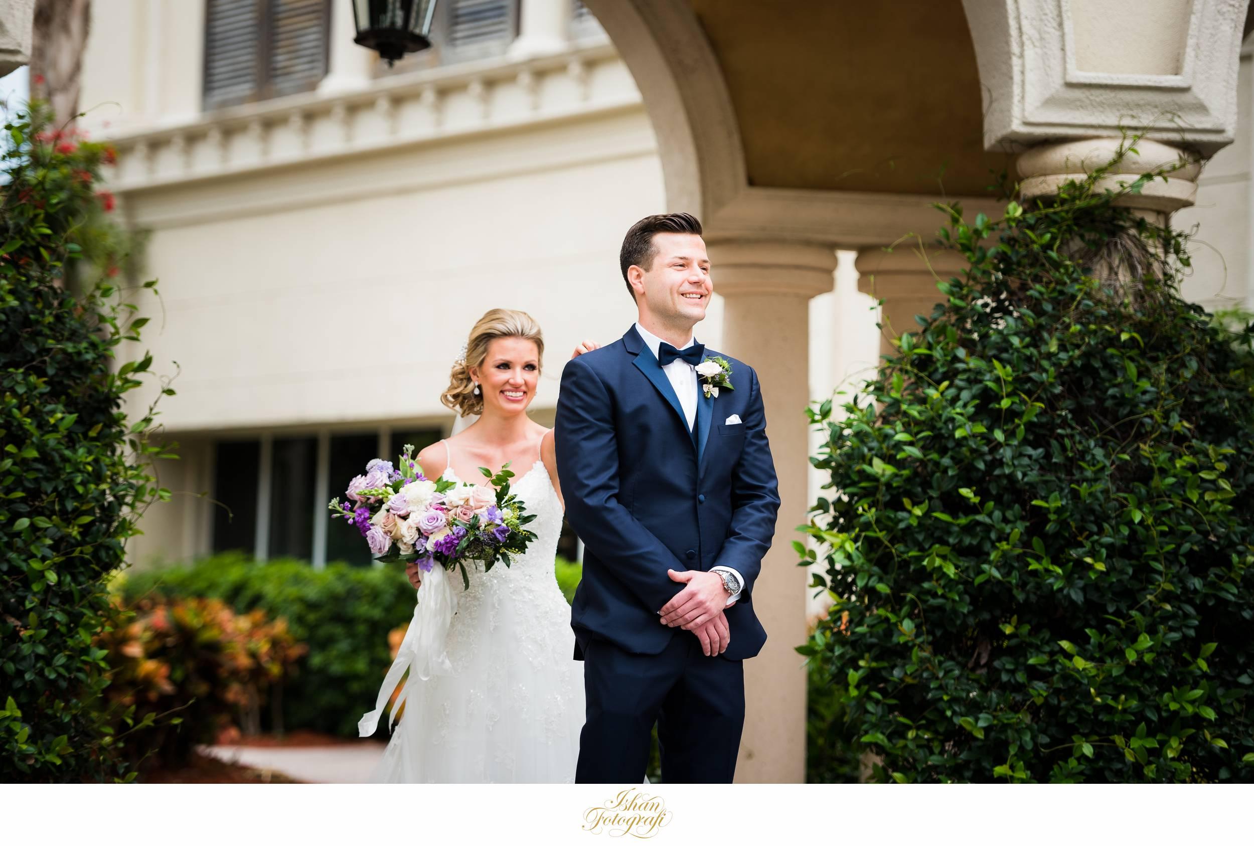 first-look-marco-beach-ocean-resort-weddings