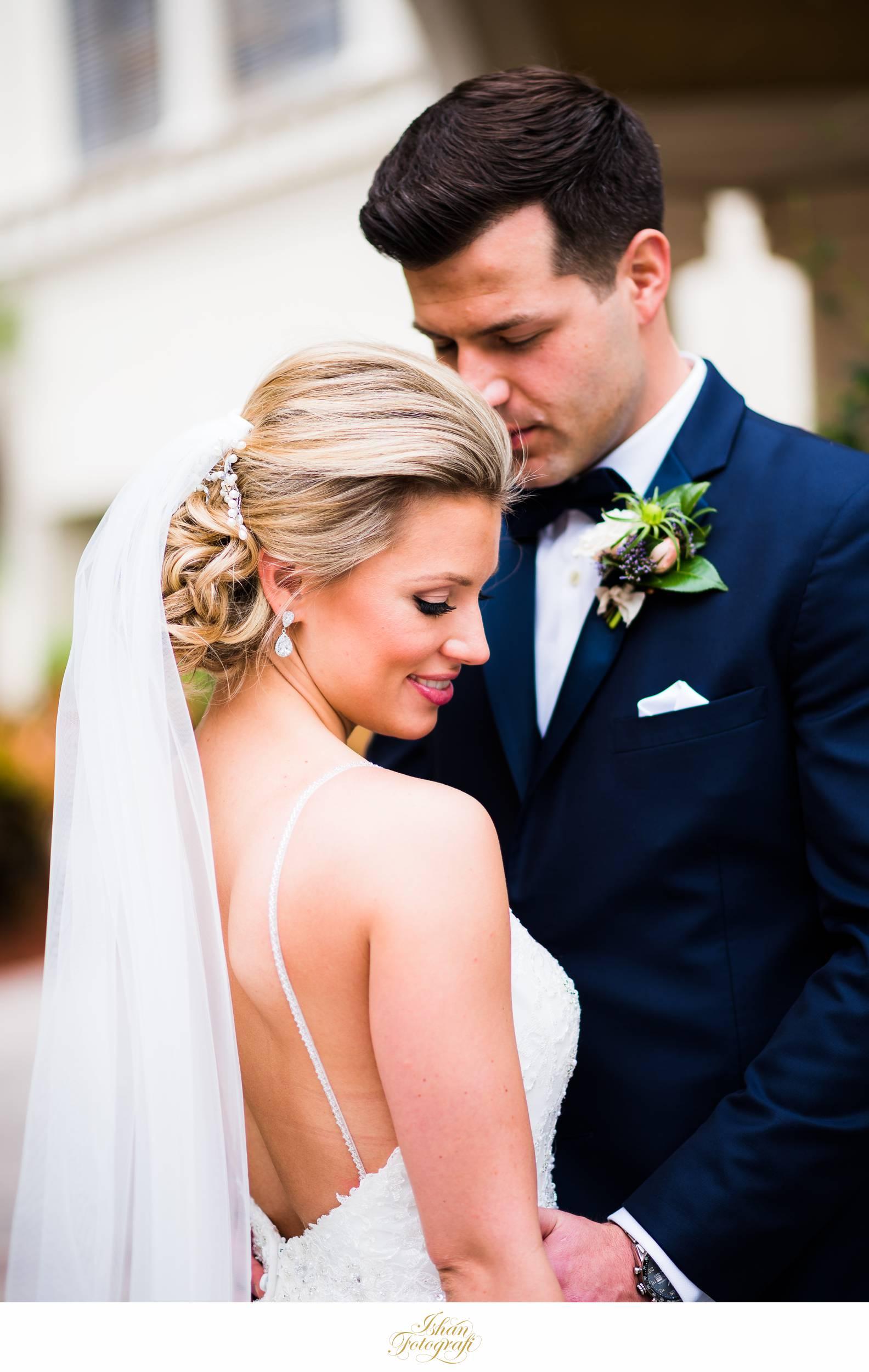 marco-beach-ocean-resort-wedding-review