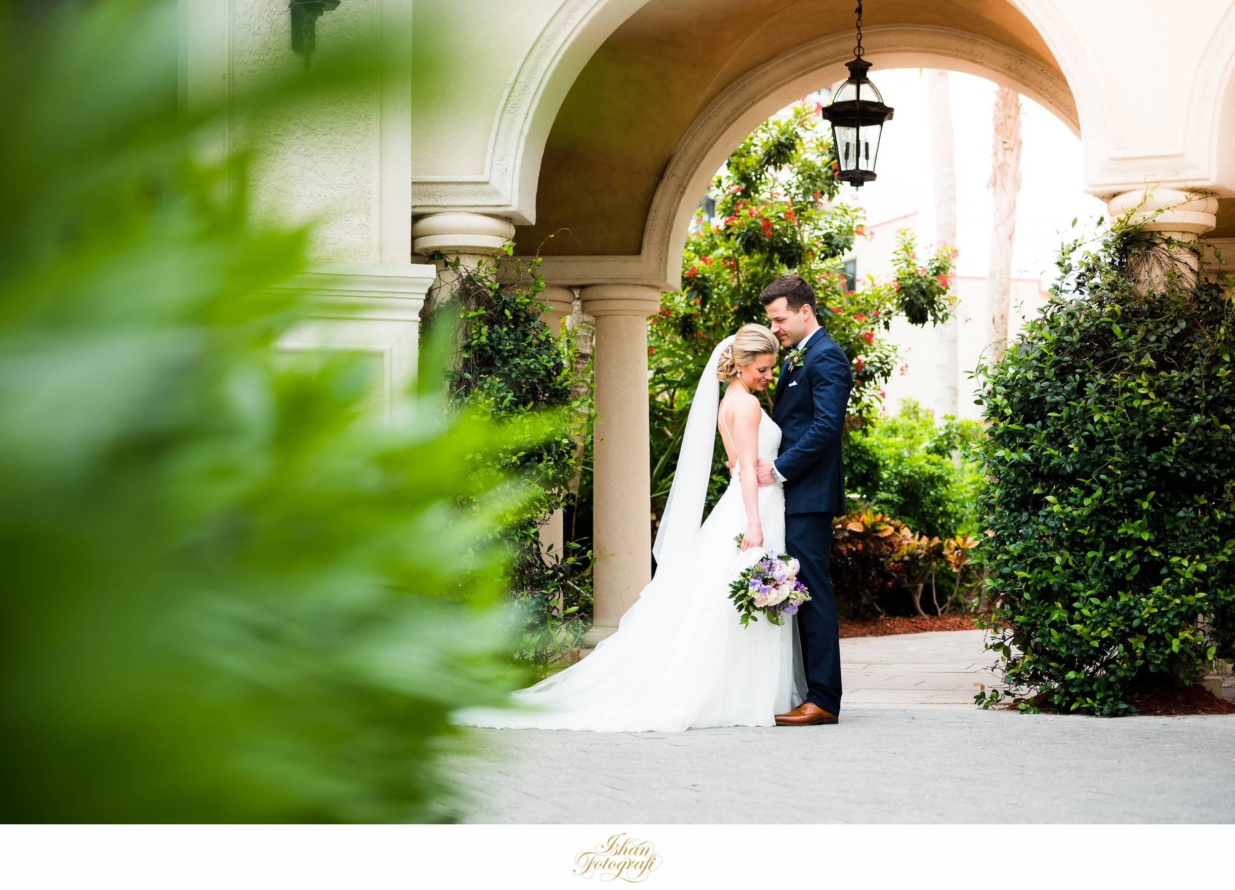 marco-beach-ocean-resort-wedding-photos