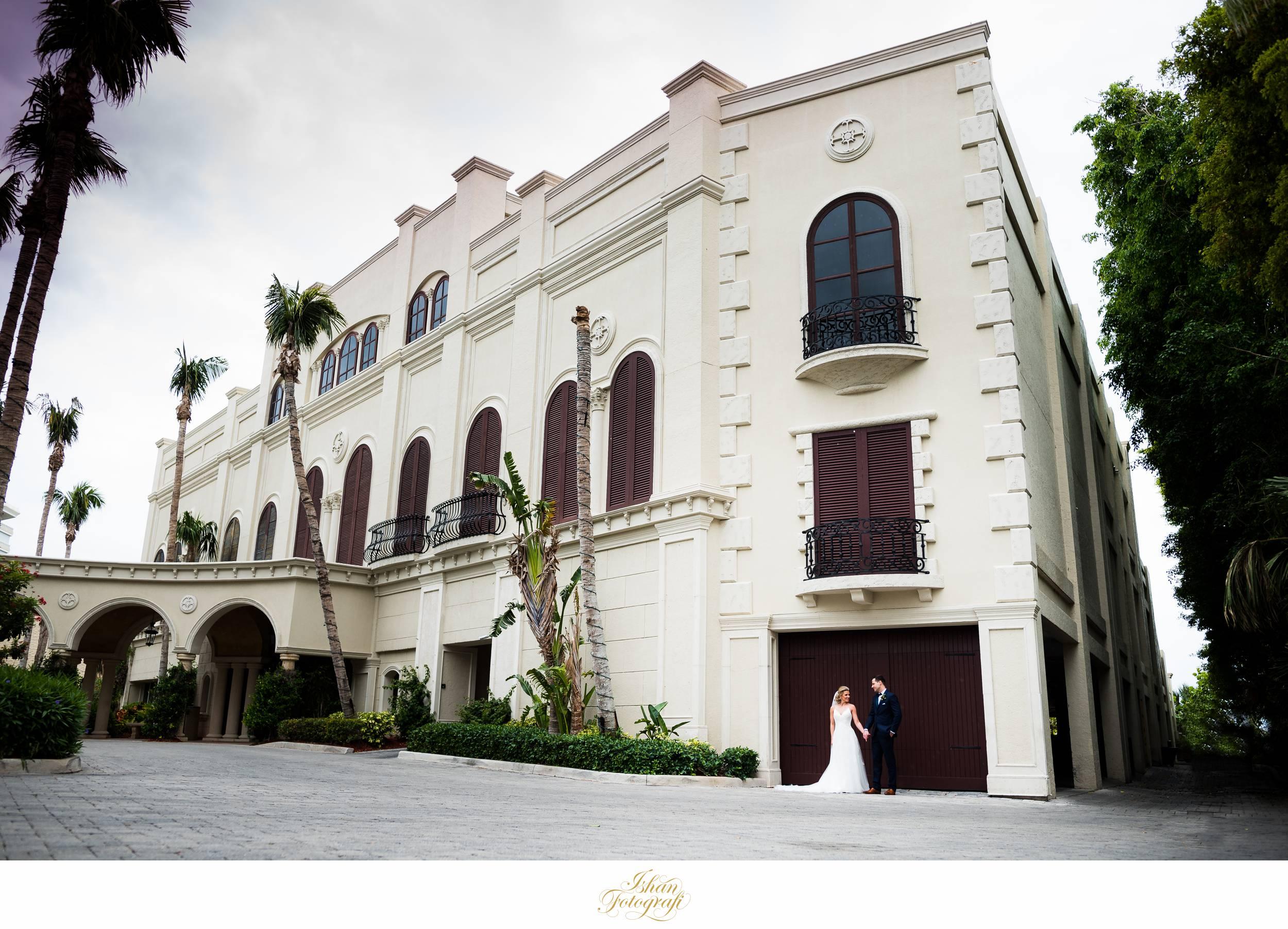 marco-beach-ocean-resort-weddings