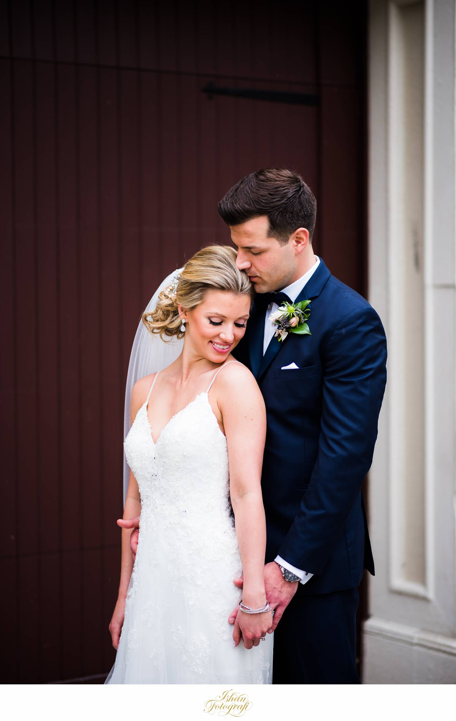 marco-island-wedding-photographers