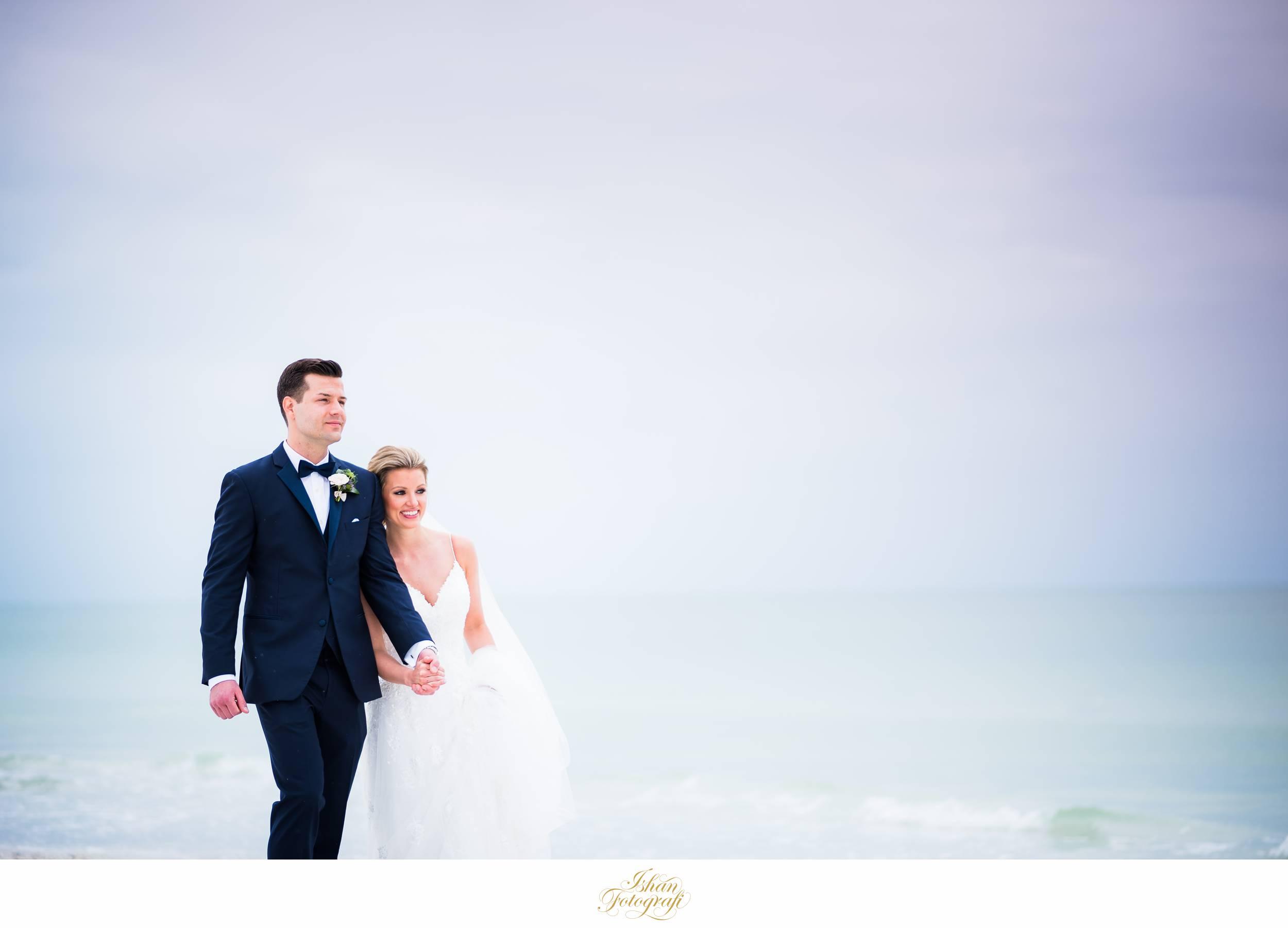 marco-beach-ocean-resort-reviews