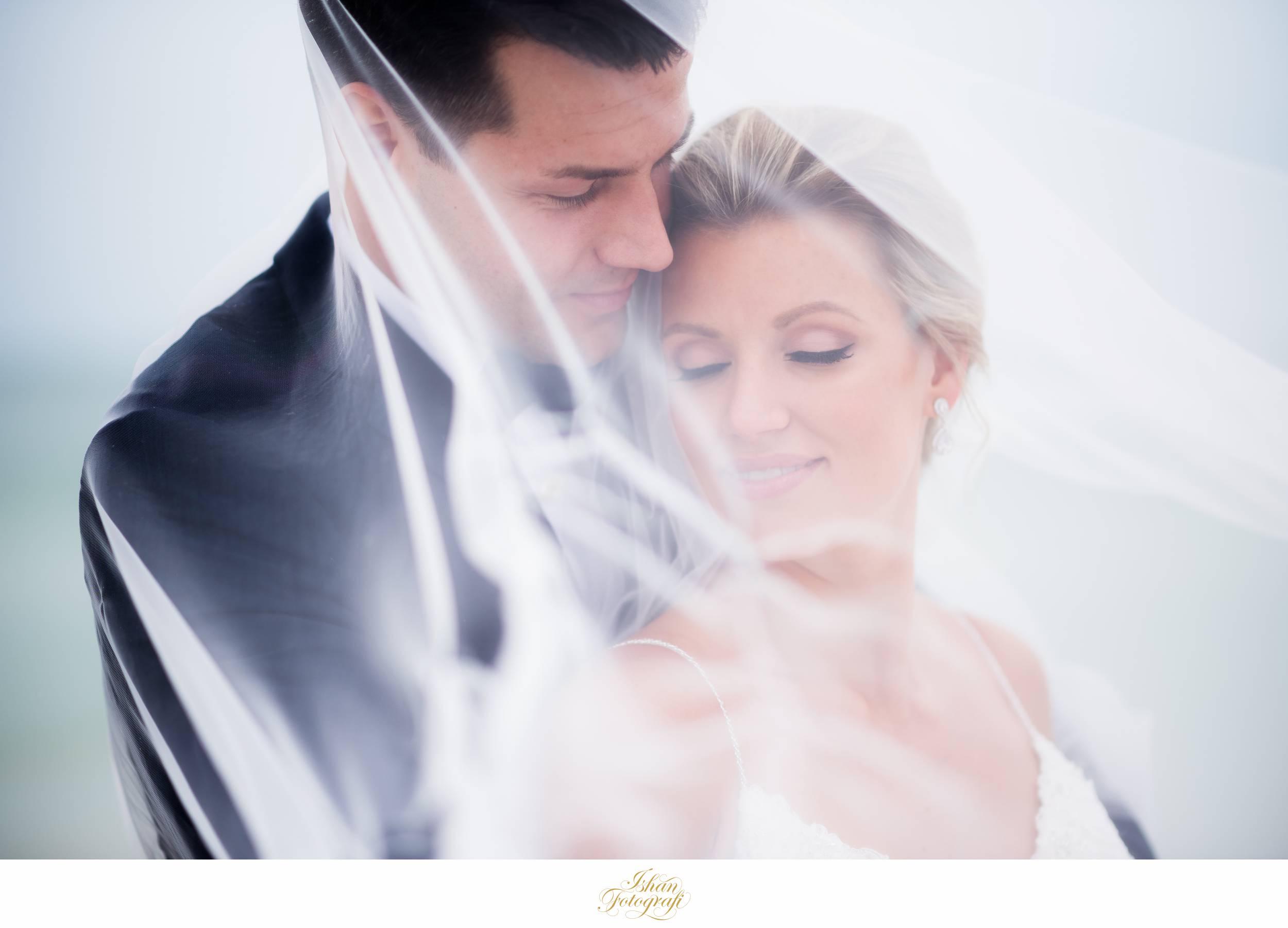 best-wedding-photographers-marco-island