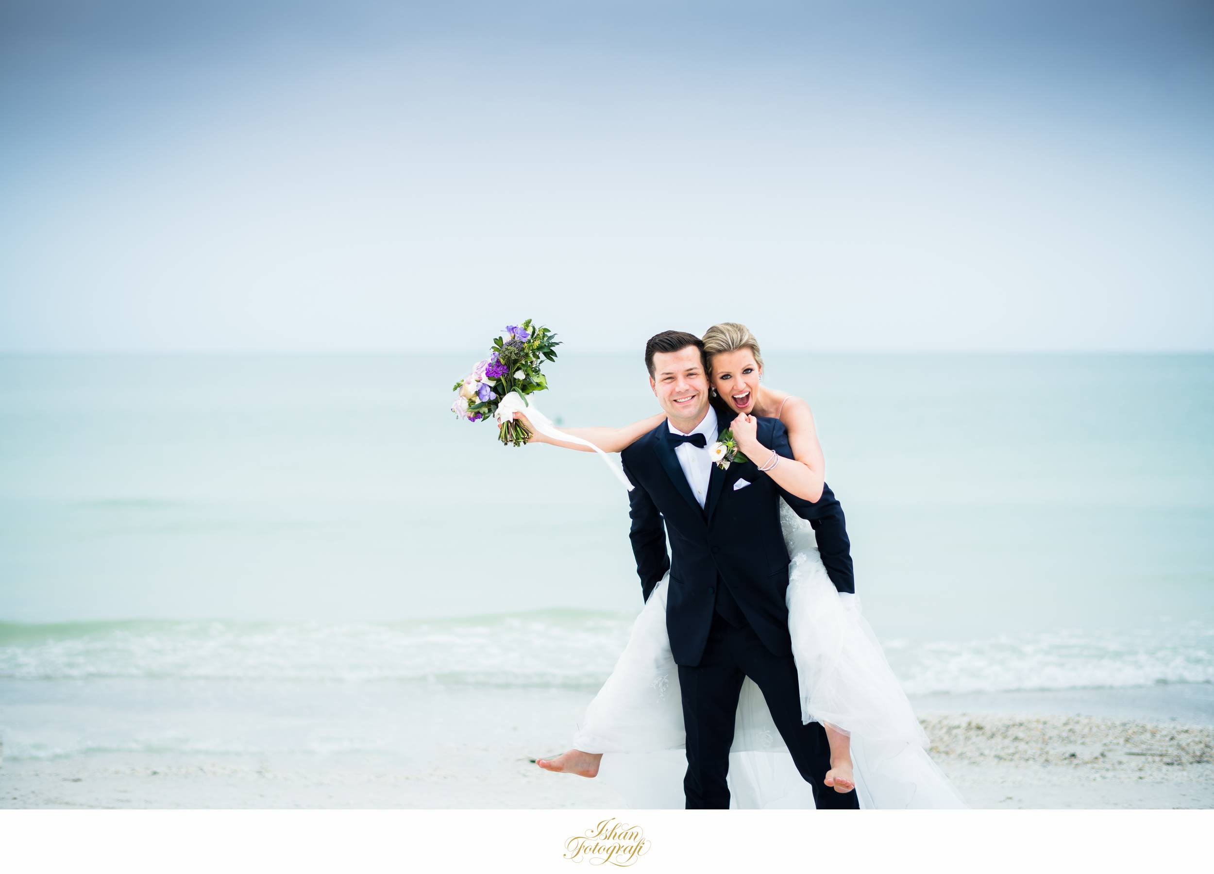 beach-wedding-photographs-marco-beach-ocean-resort