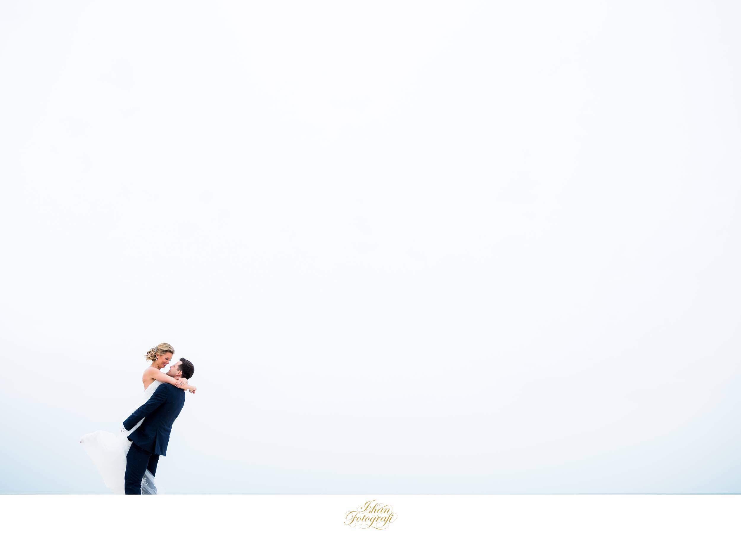 marco-beach-ocean-resort- wedding-photographs