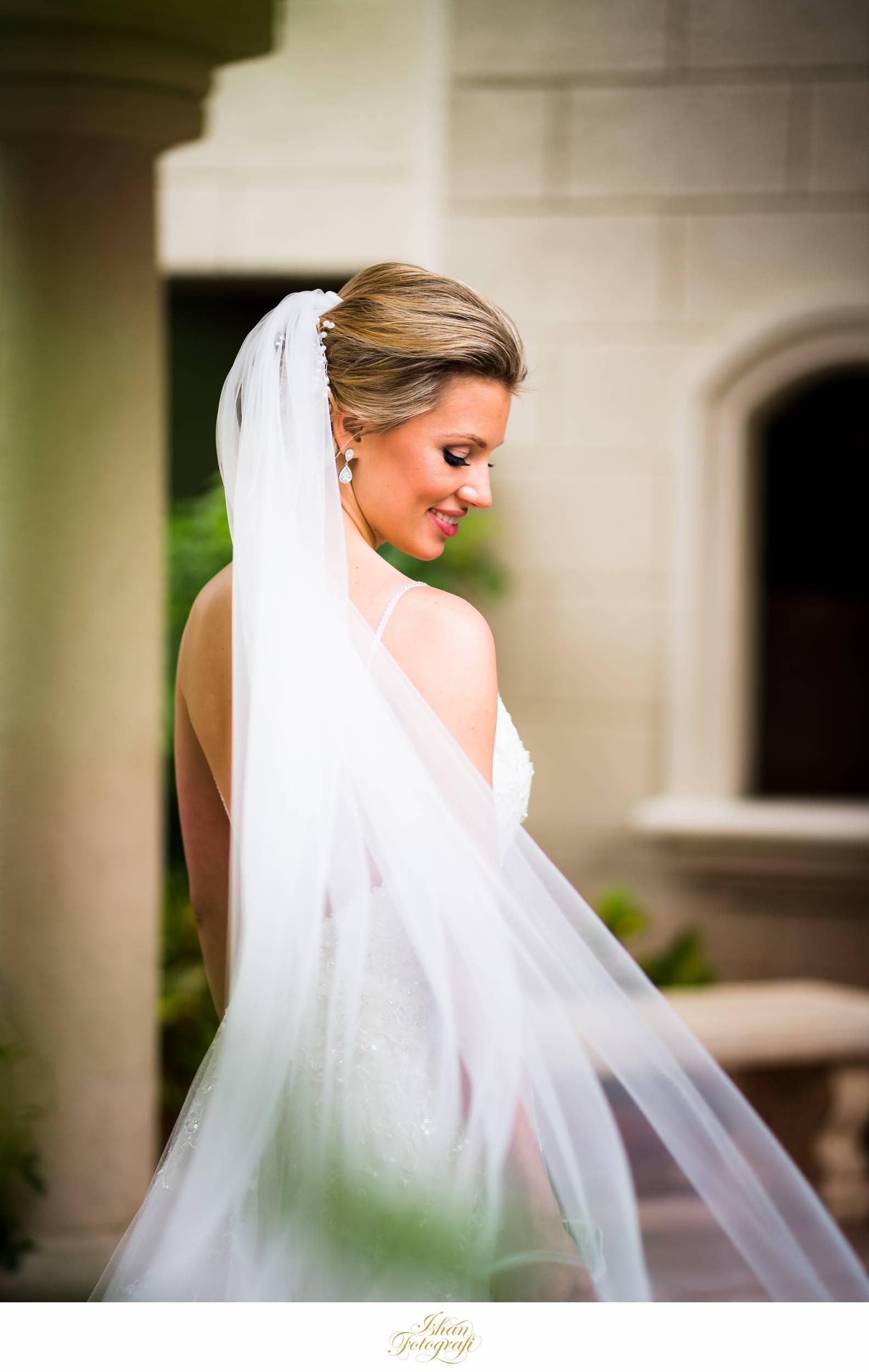 top-wedding-photographer-marco-islands