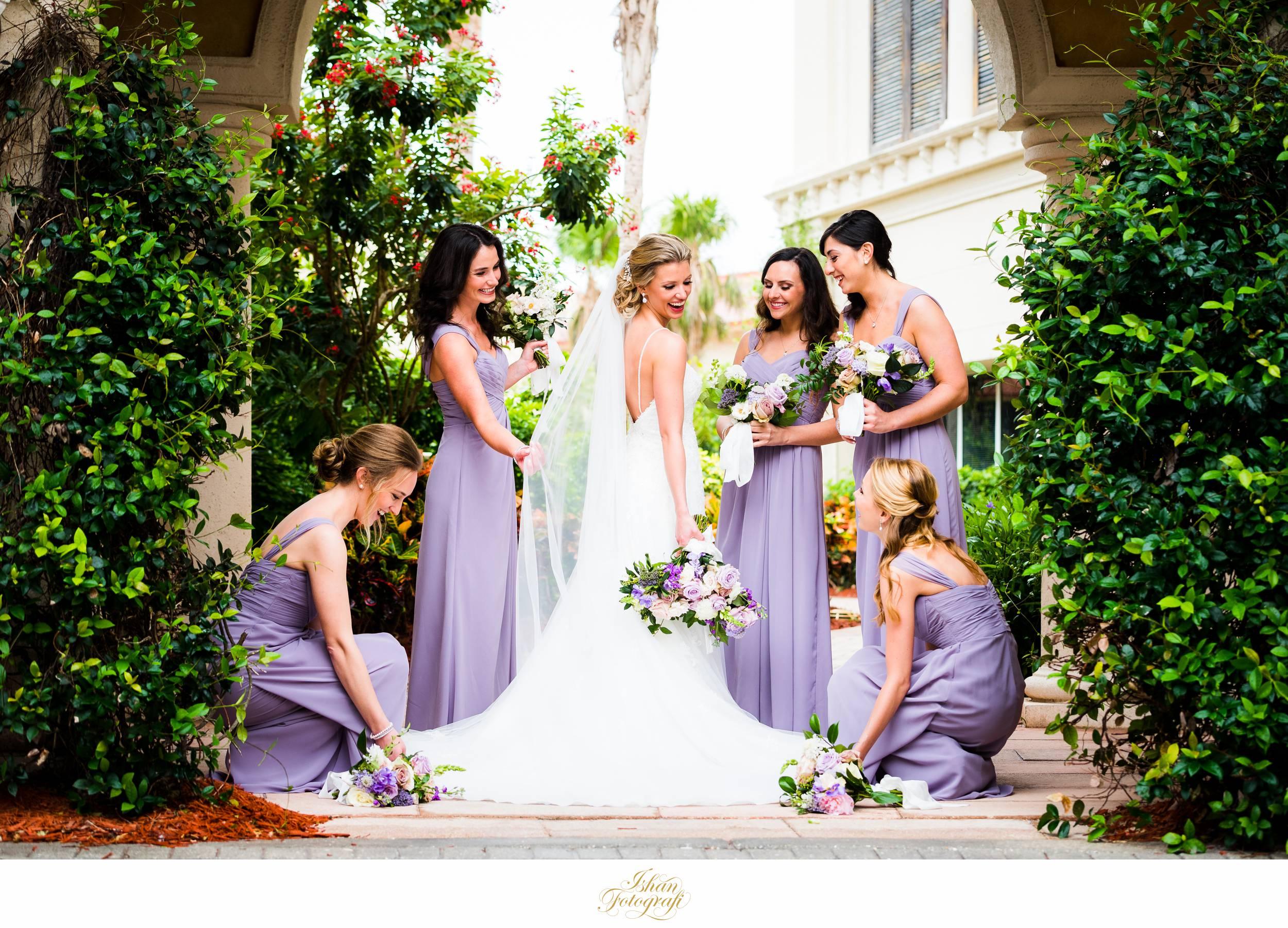 bridesmaids-marco-ocean-beach-resort-wedding