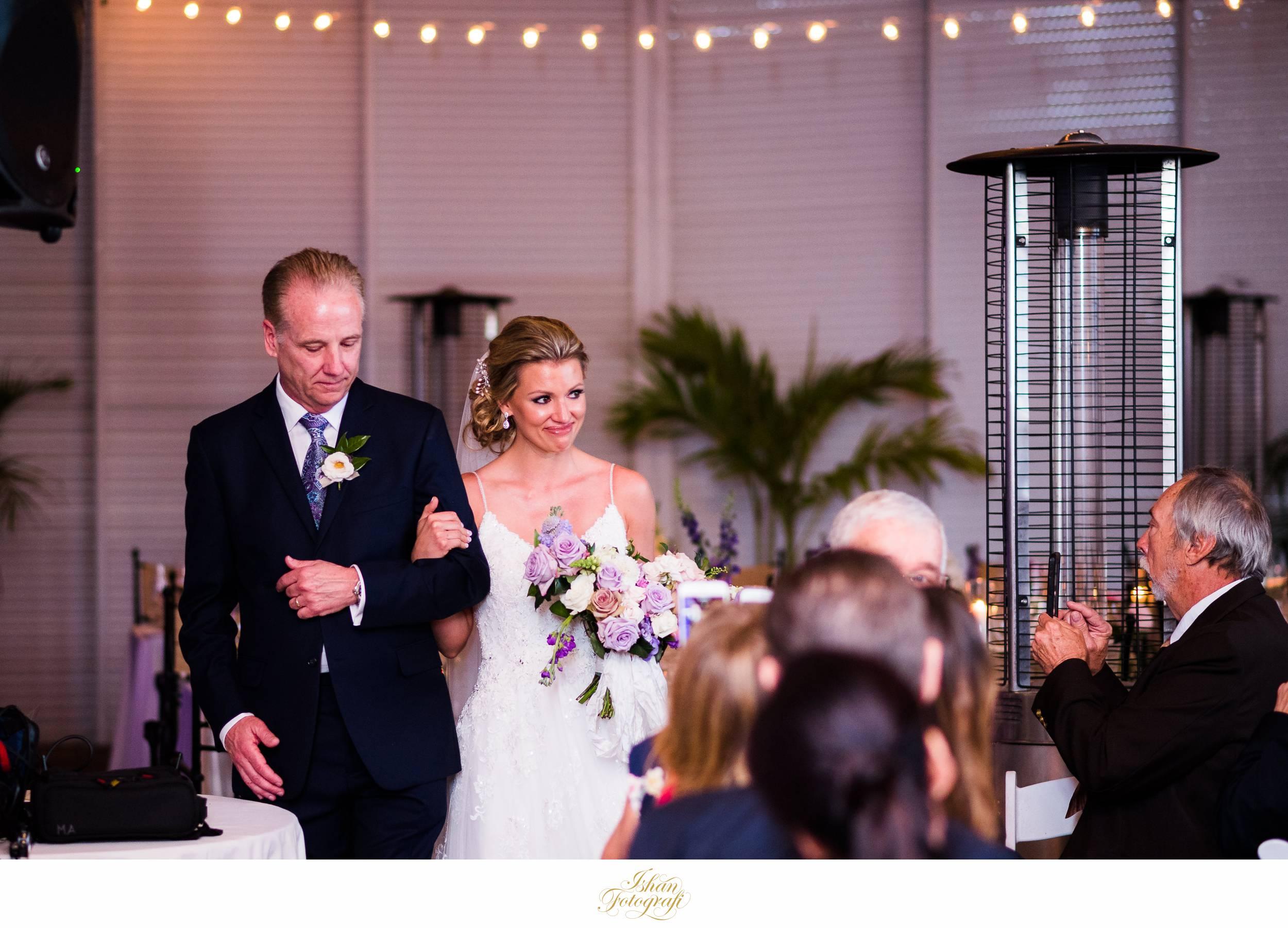 bride-outdoor-wedding-ceremony-marco-ocean-beach-resort