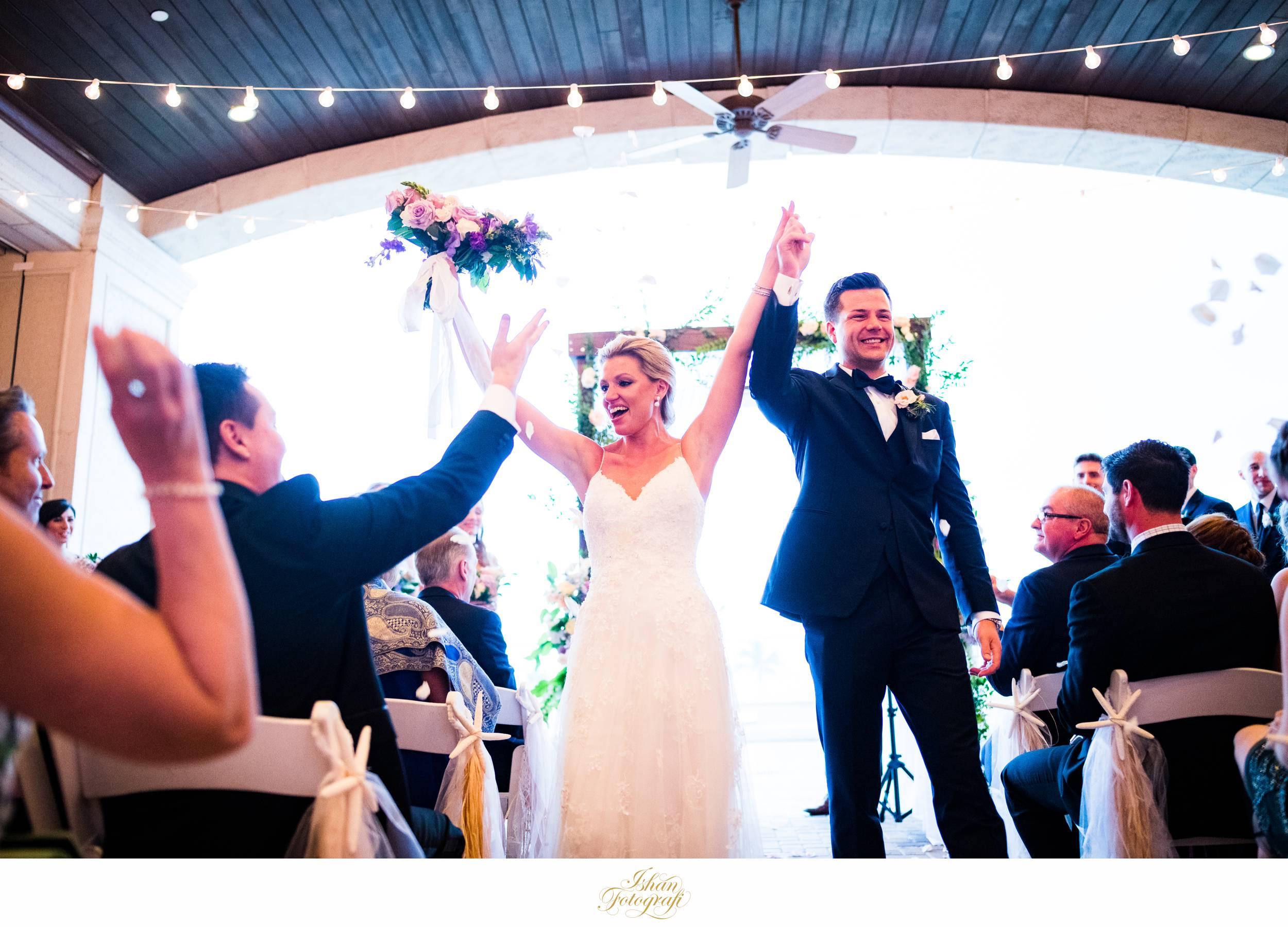 wedding-ceremony-photos-marco-ocean-resort