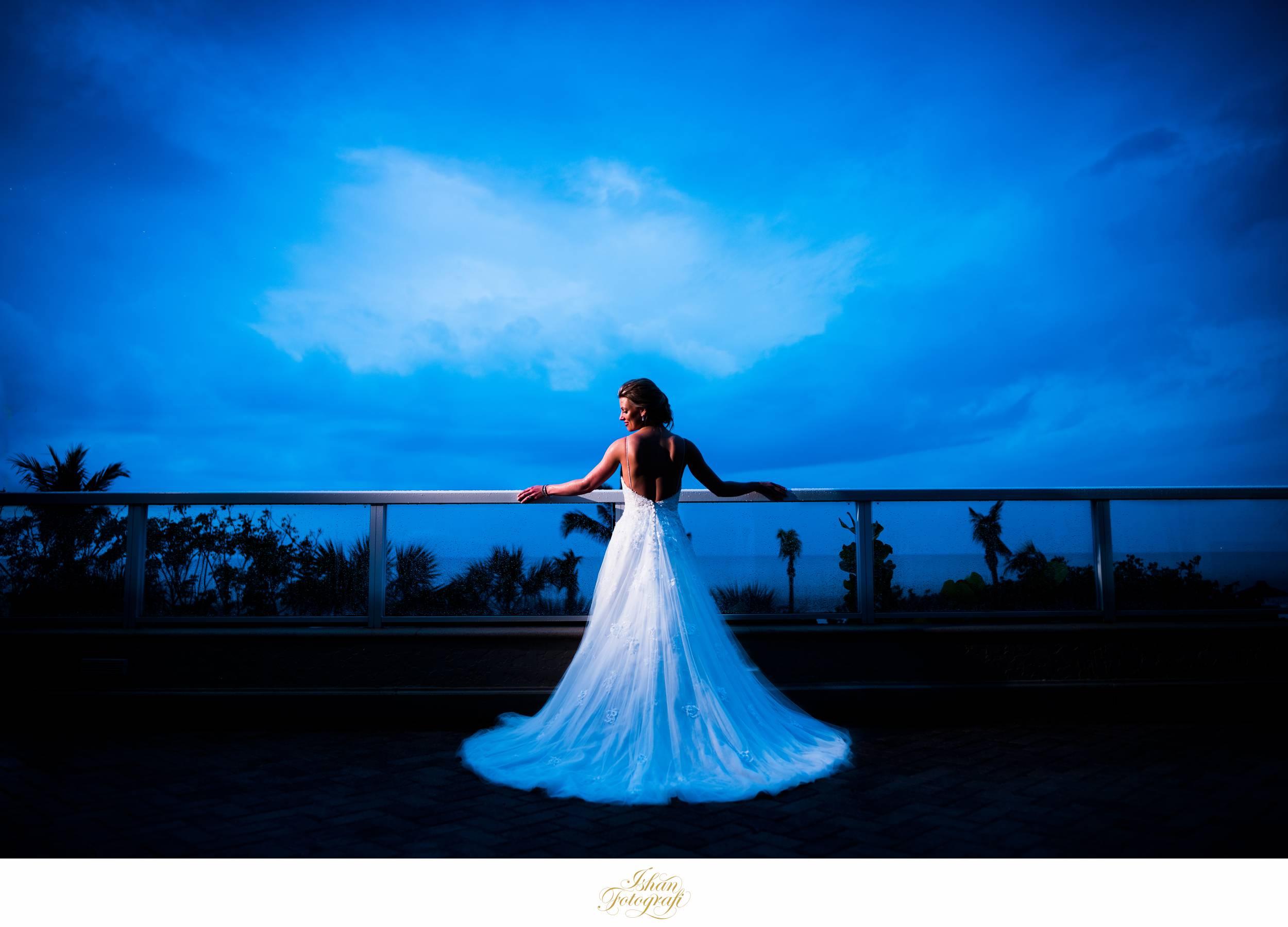 top-wedding-photographer-marco-ocean-beach-resort