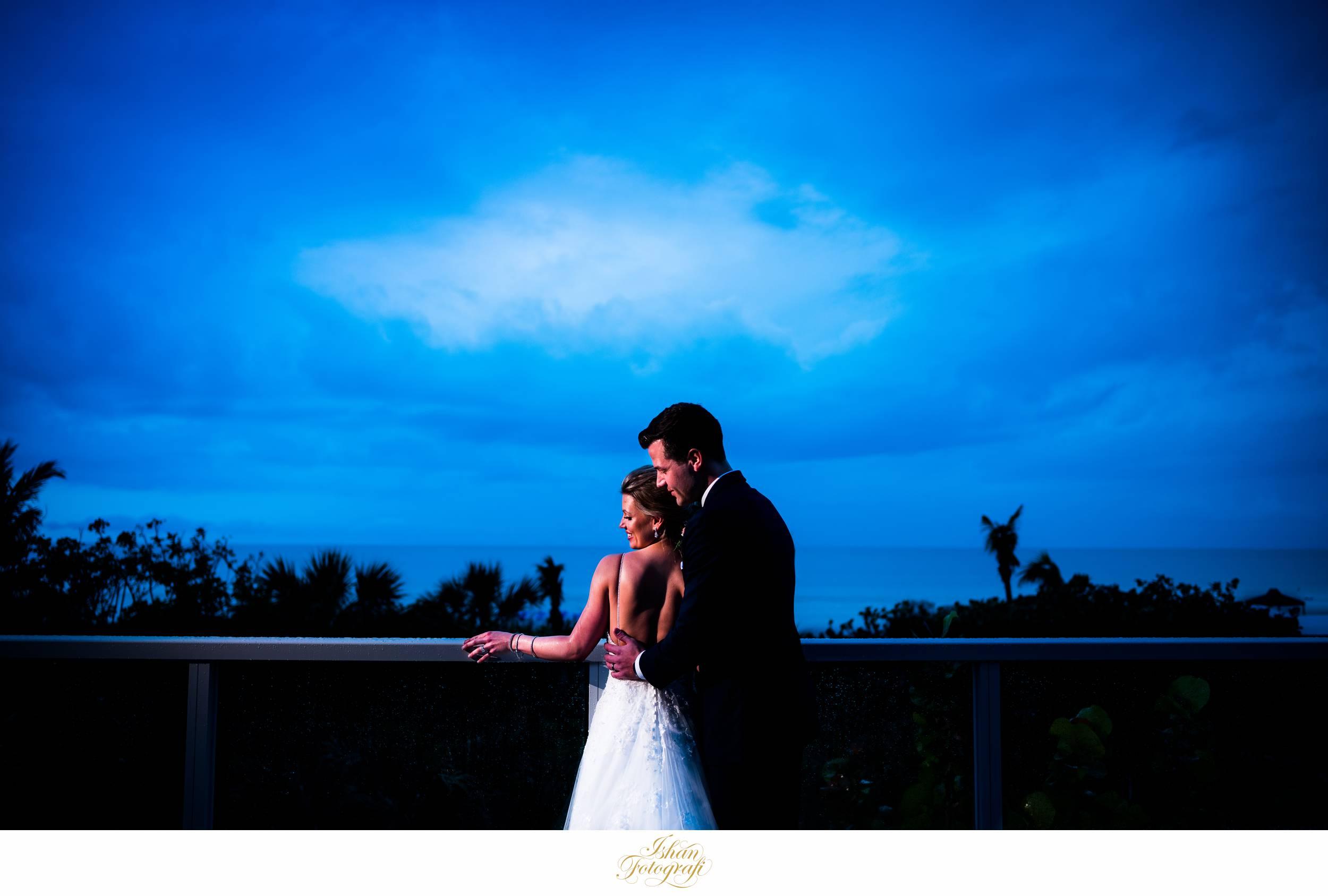 best-wedding-photographer-marco-ocean-beach-resort