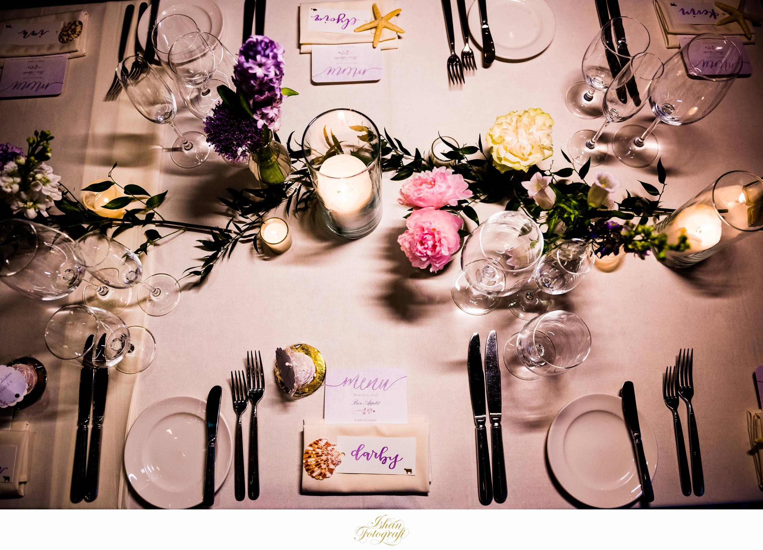 wedding-reception-decor-ideas