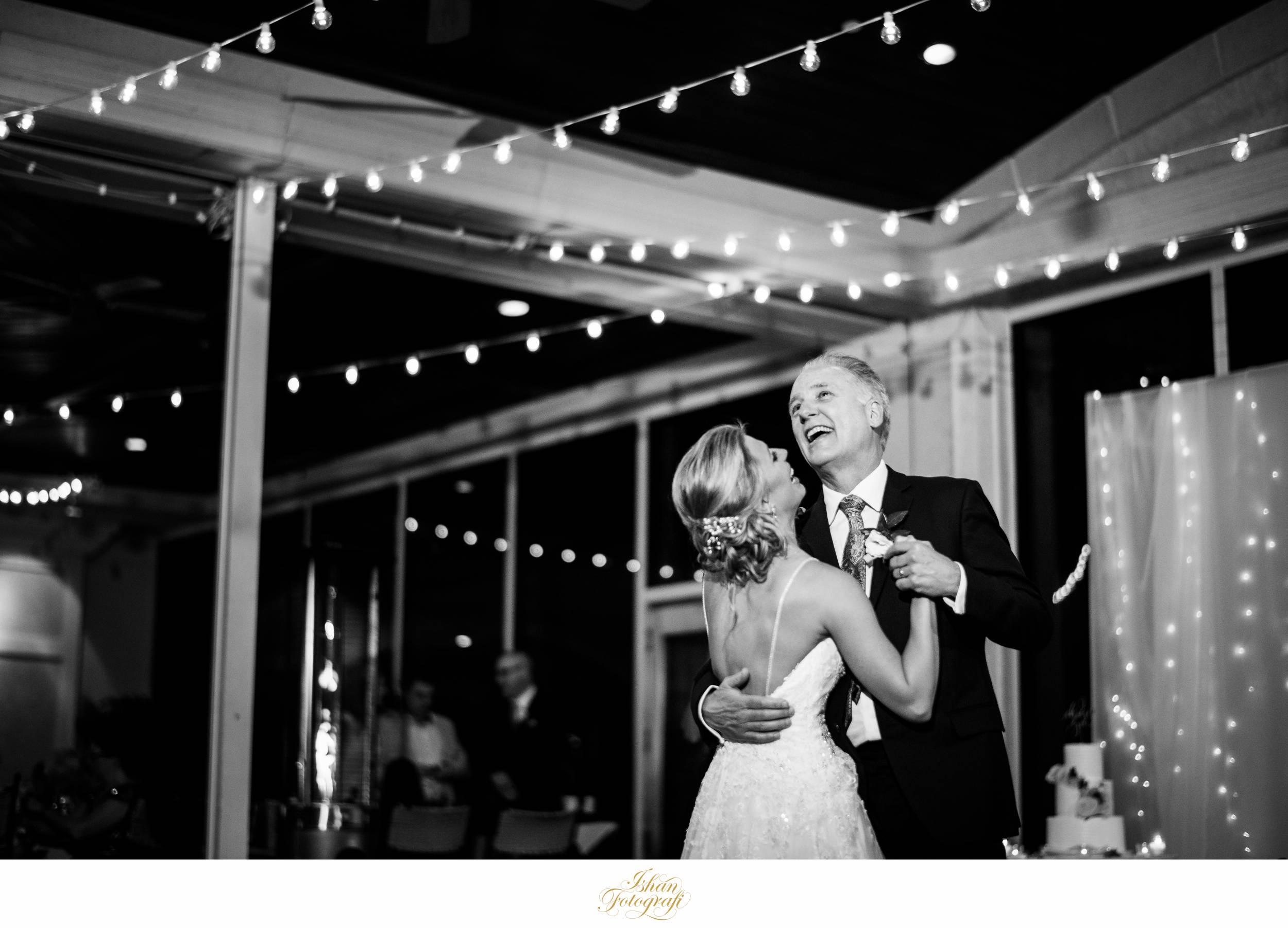 father-daughter-dance-marco-beach-ocean-resort-wedding-reception
