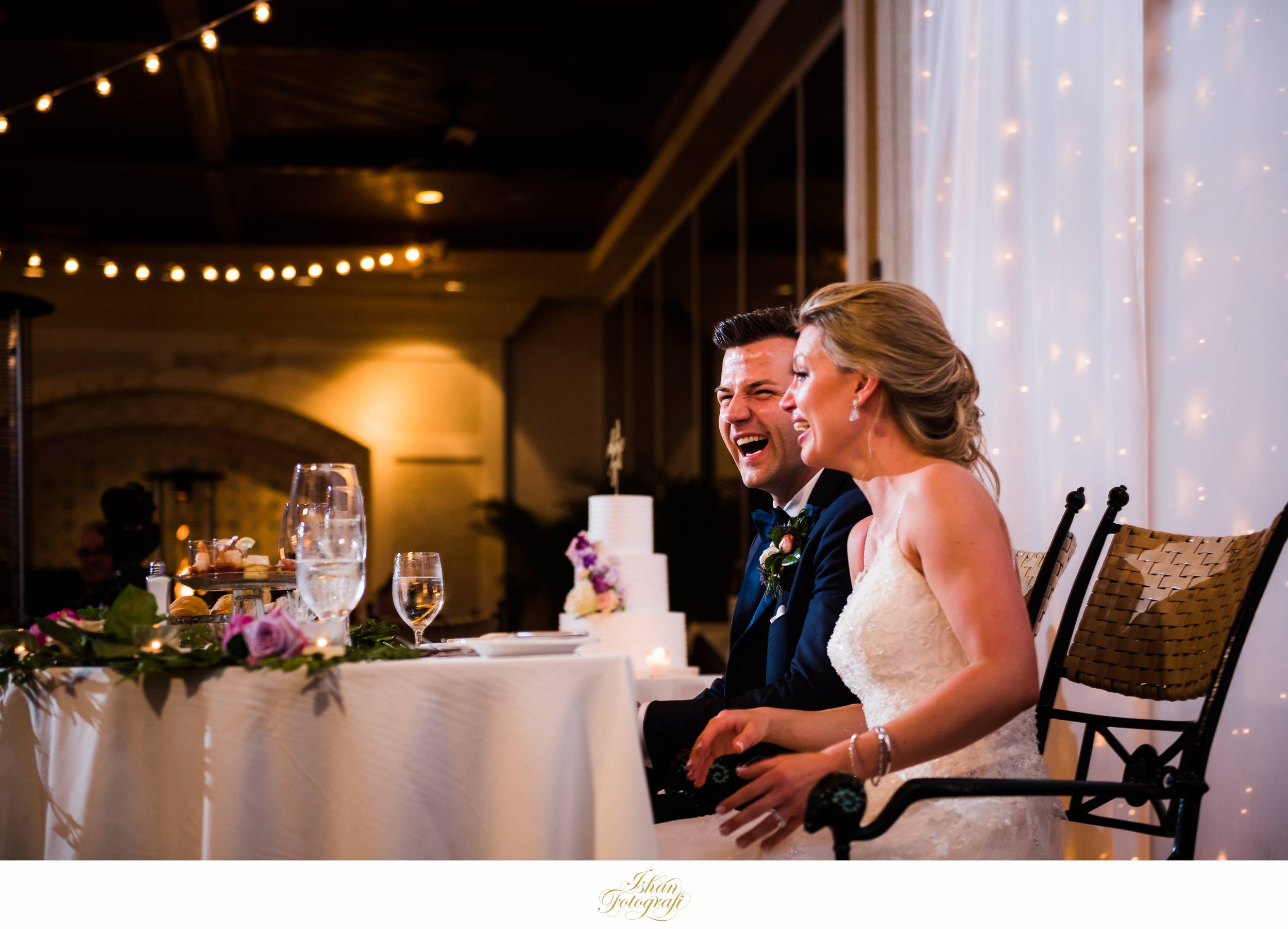wedding-venues-marco-island-florida