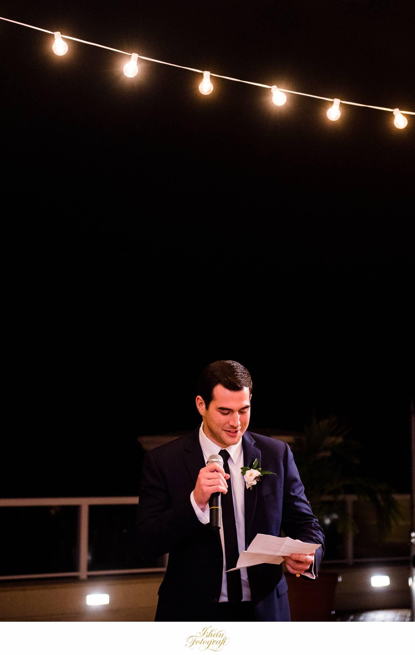 bestman-marco-ocean-resort-wedding-reception