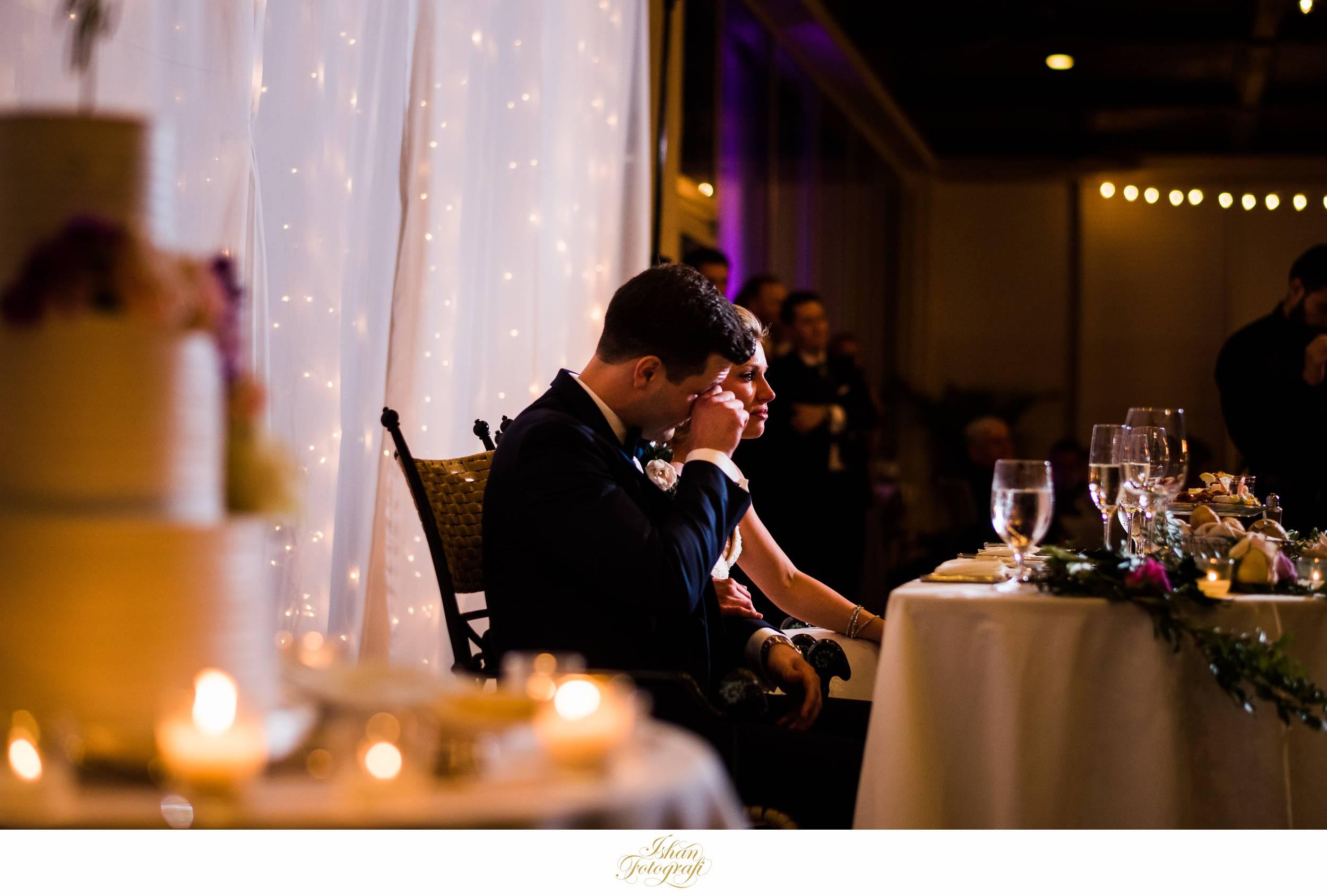 photojournalist-wedding-photographer-marco-island