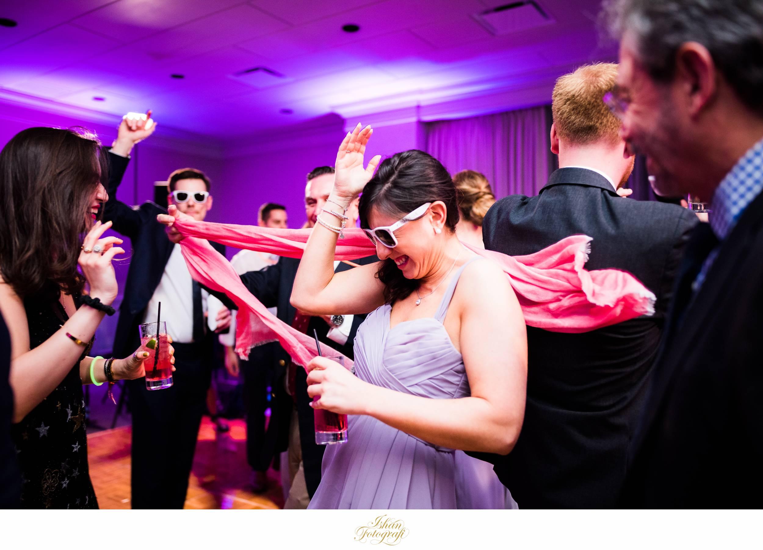 wedding-reception-photos-marco-beach-ocean-resort-FL