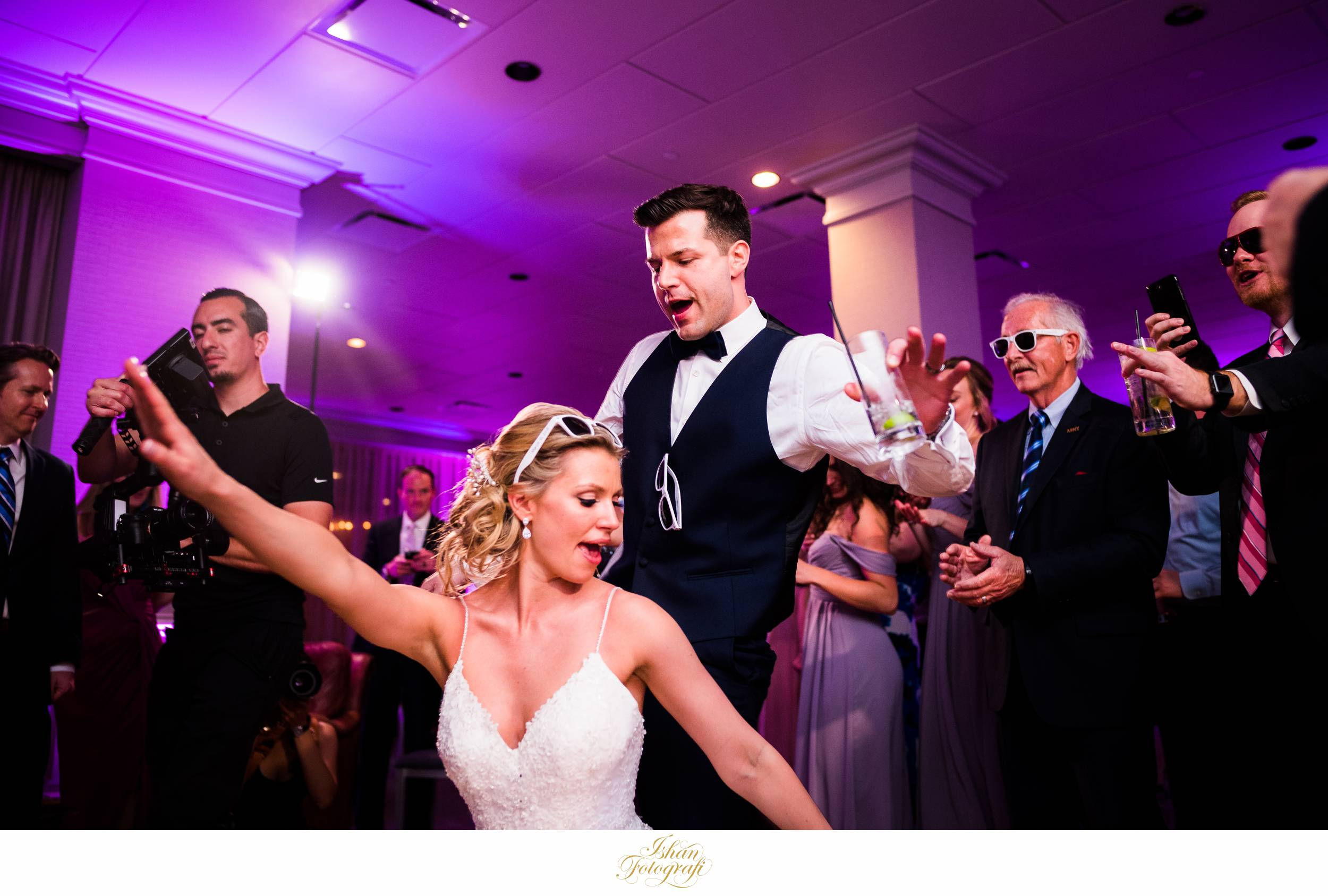 wedding-reception-marco-ocean-resort