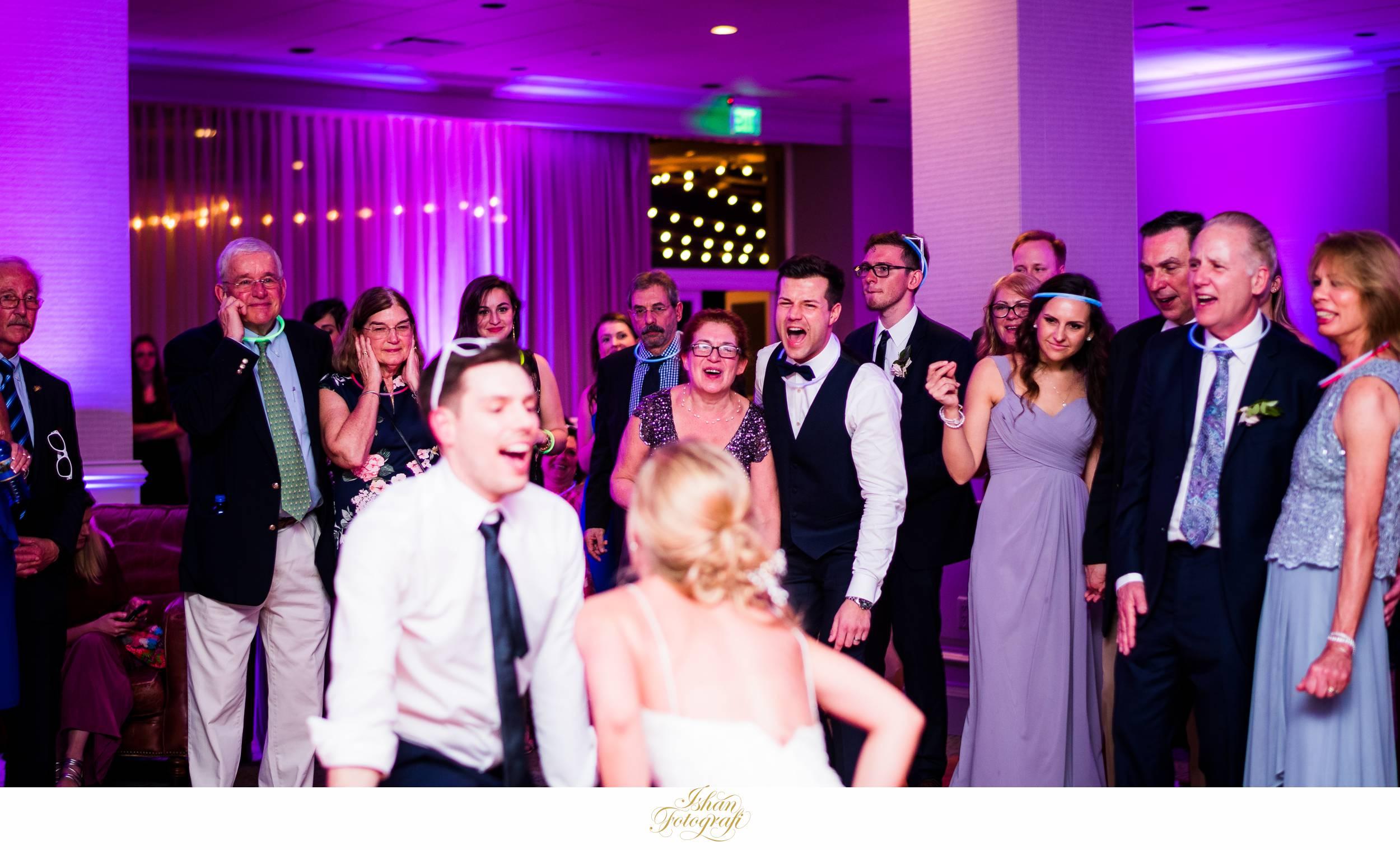 wedding-reception-photos-marco-beach-ocean-resort-florida