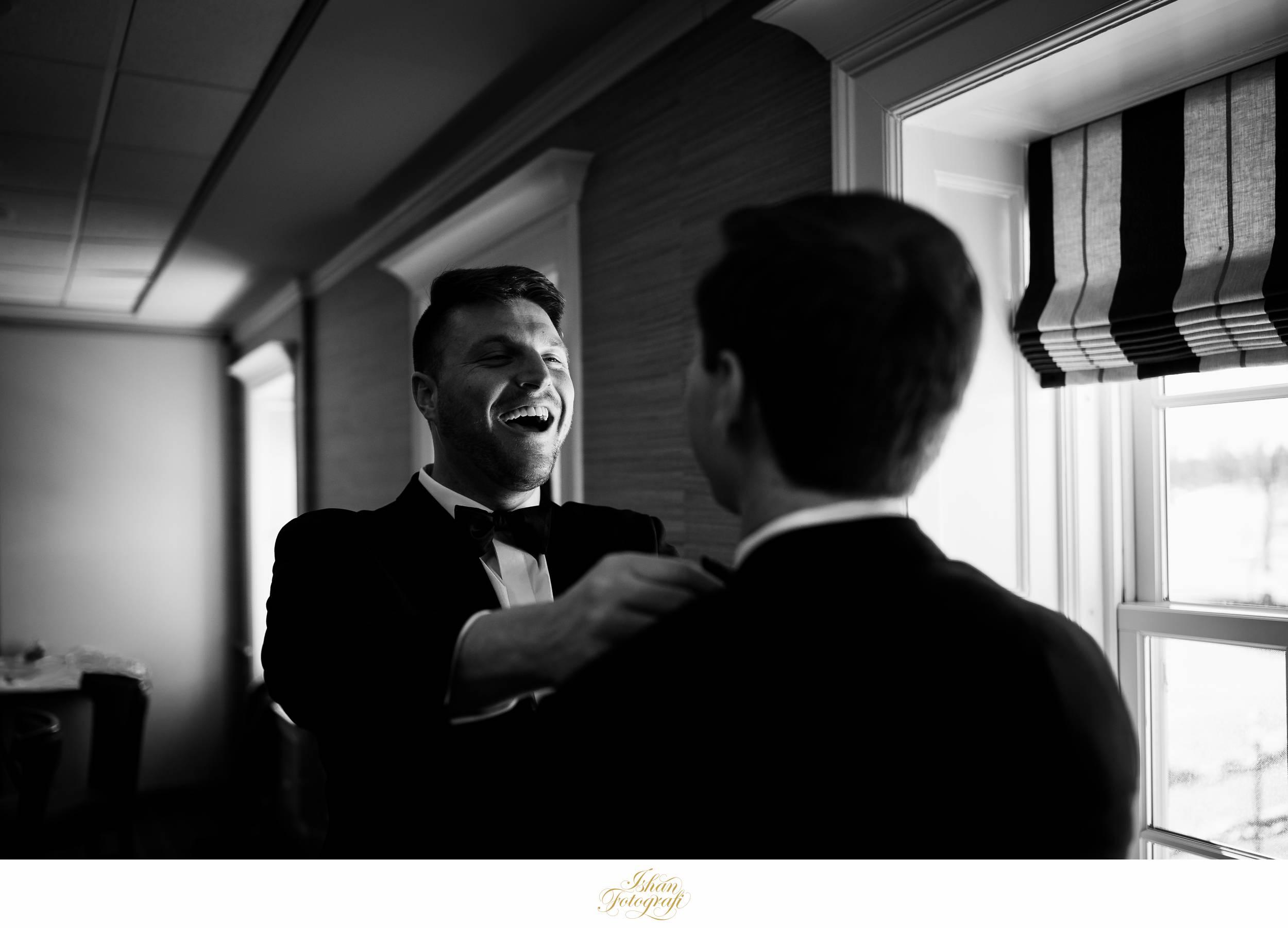 best-man-wedding-fiddlers-elbow